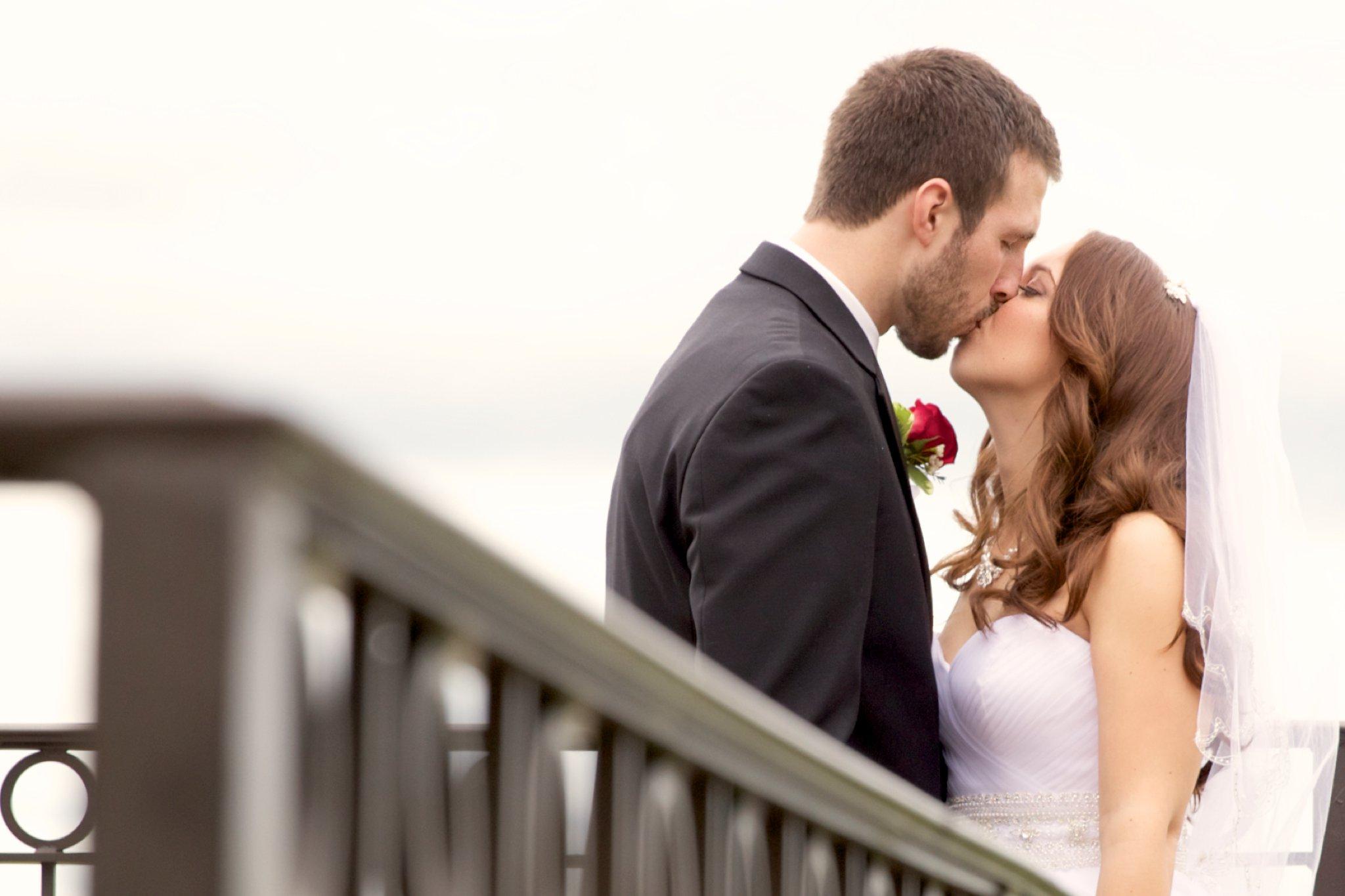 Jamie and Kasey Wedding_0624.jpg