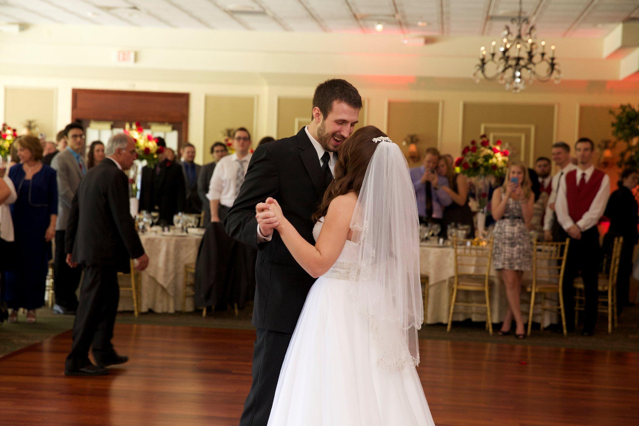 Jamie and Kasey Wedding_0625.jpg