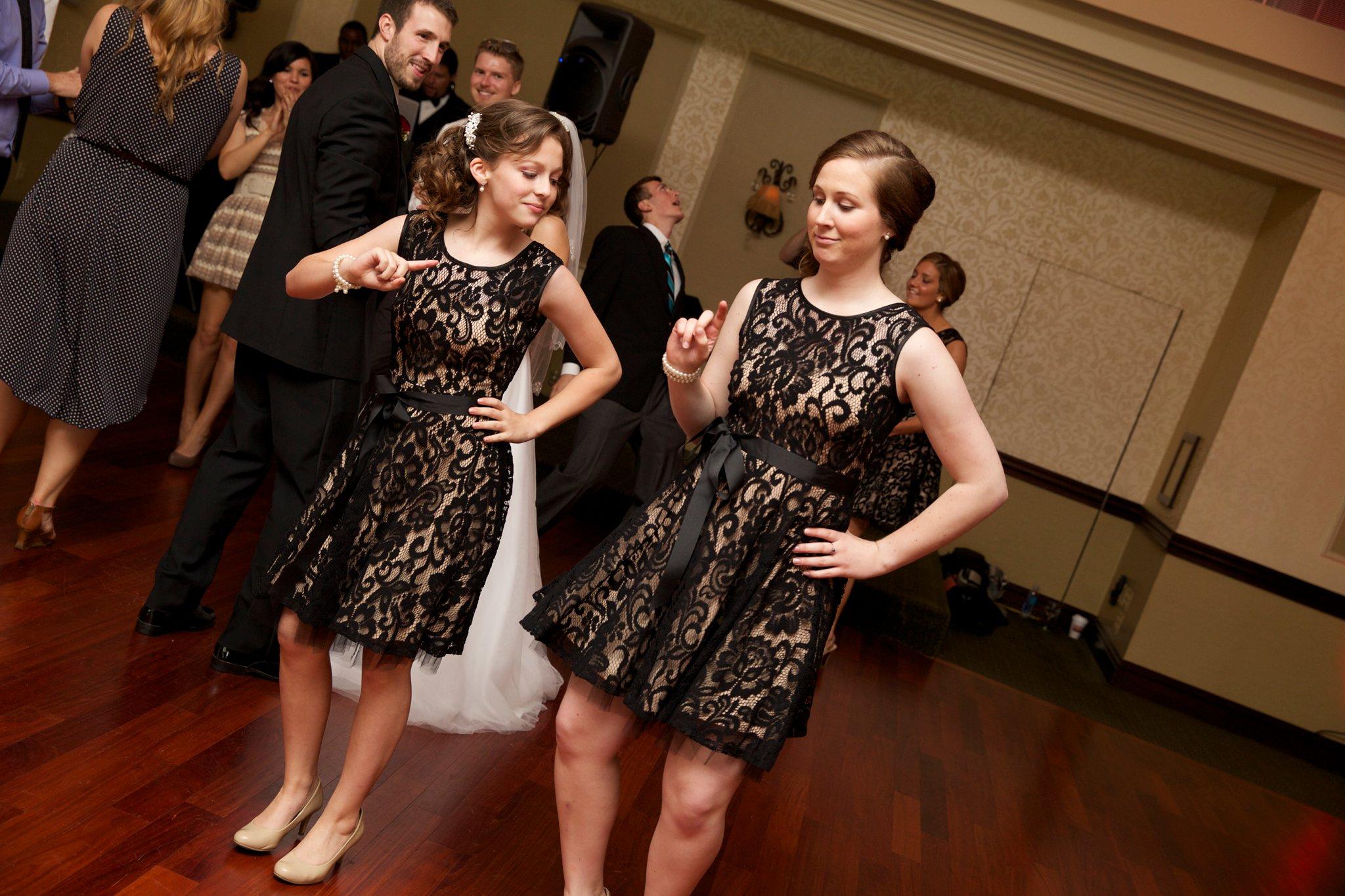 Jamie and Kasey Wedding_0630.jpg