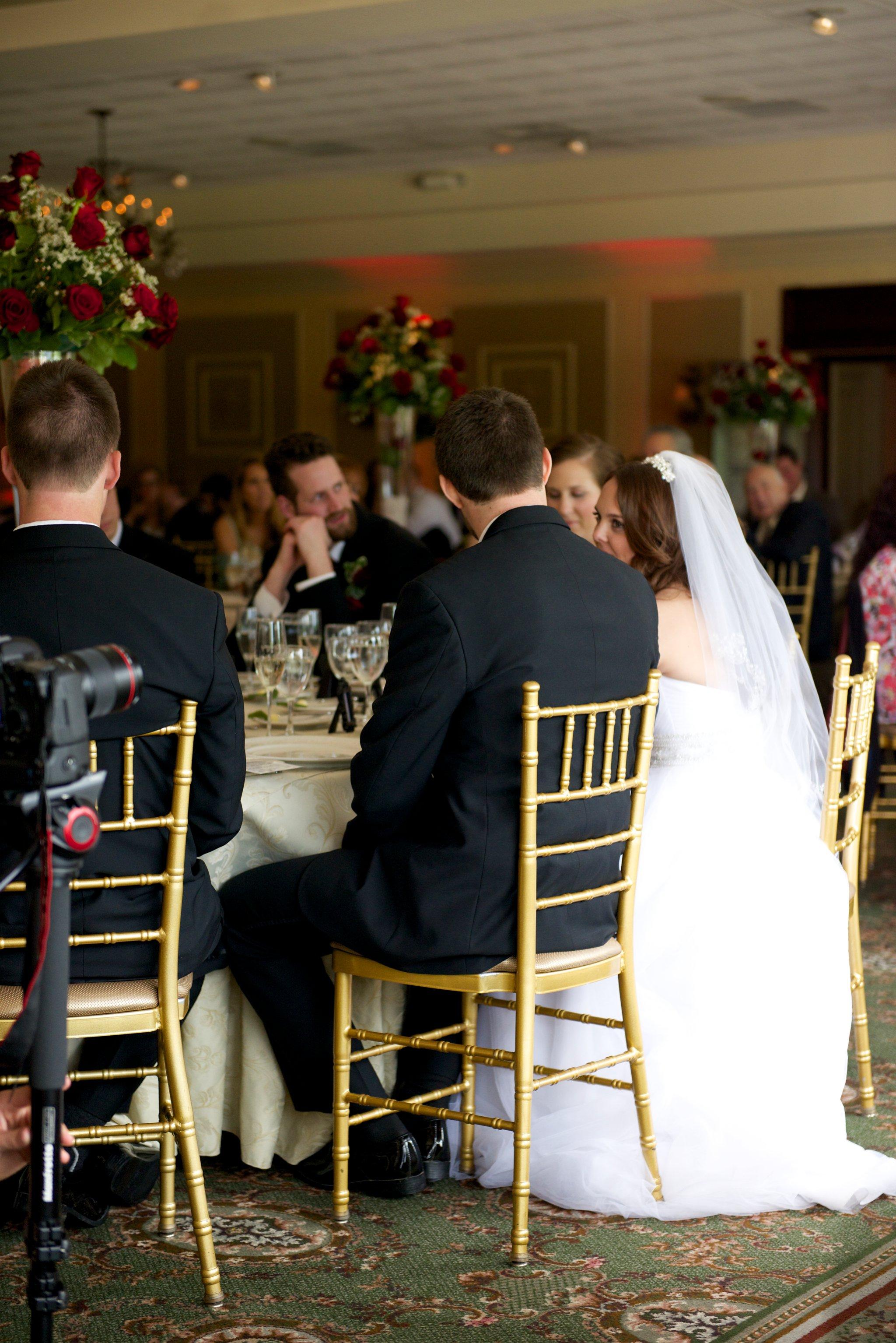 Jamie and Kasey Wedding_0634.jpg