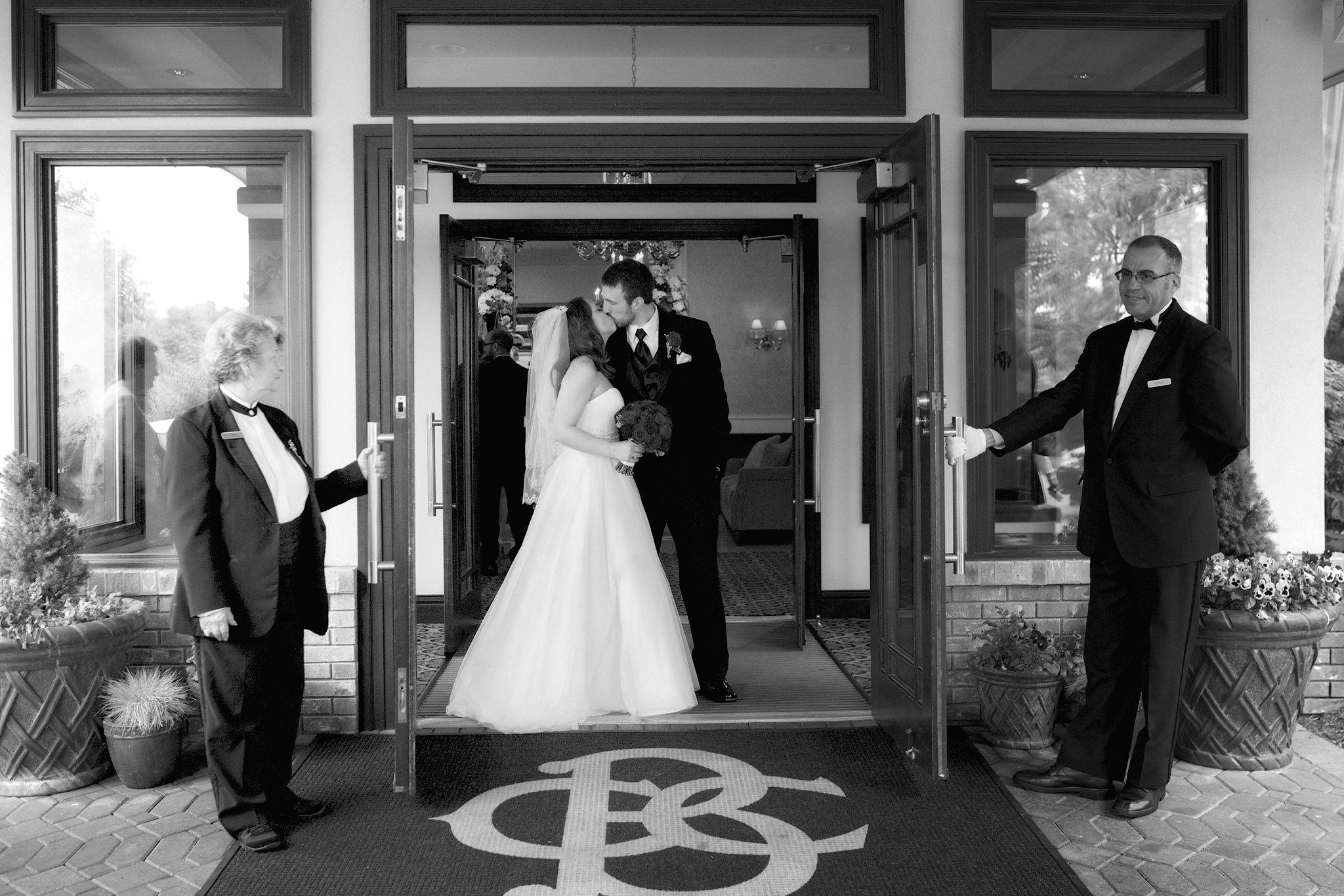 Jamie and Kasey Wedding_0635.jpg