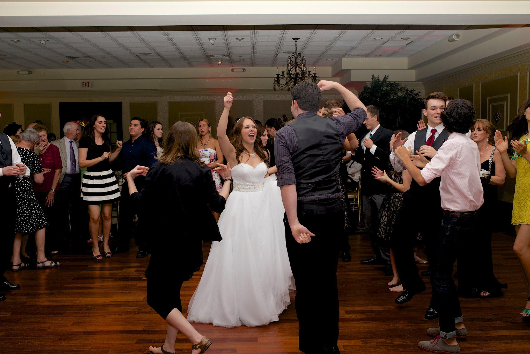 Jamie and Kasey Wedding_0636.jpg