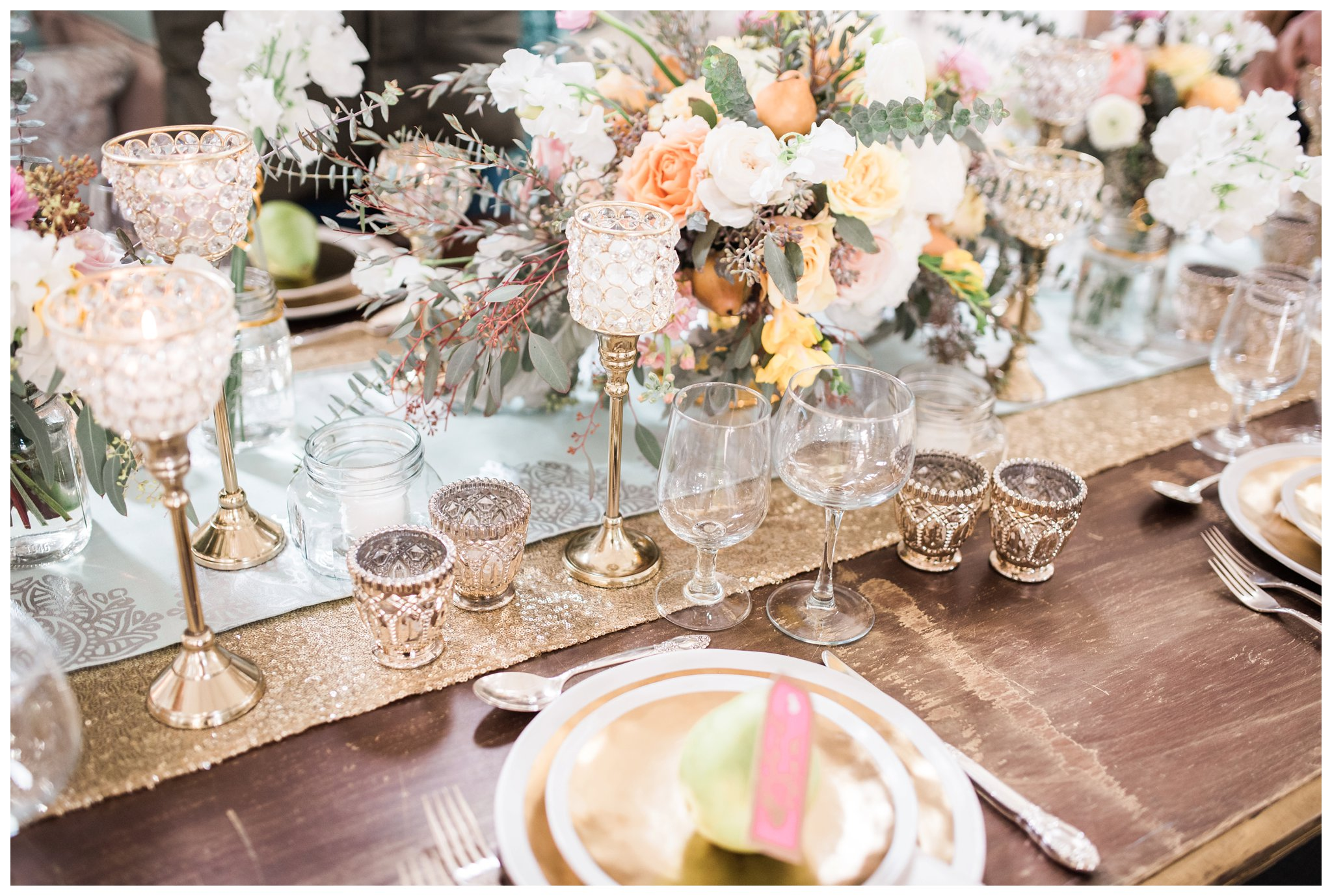 Ashford Estate Wedding