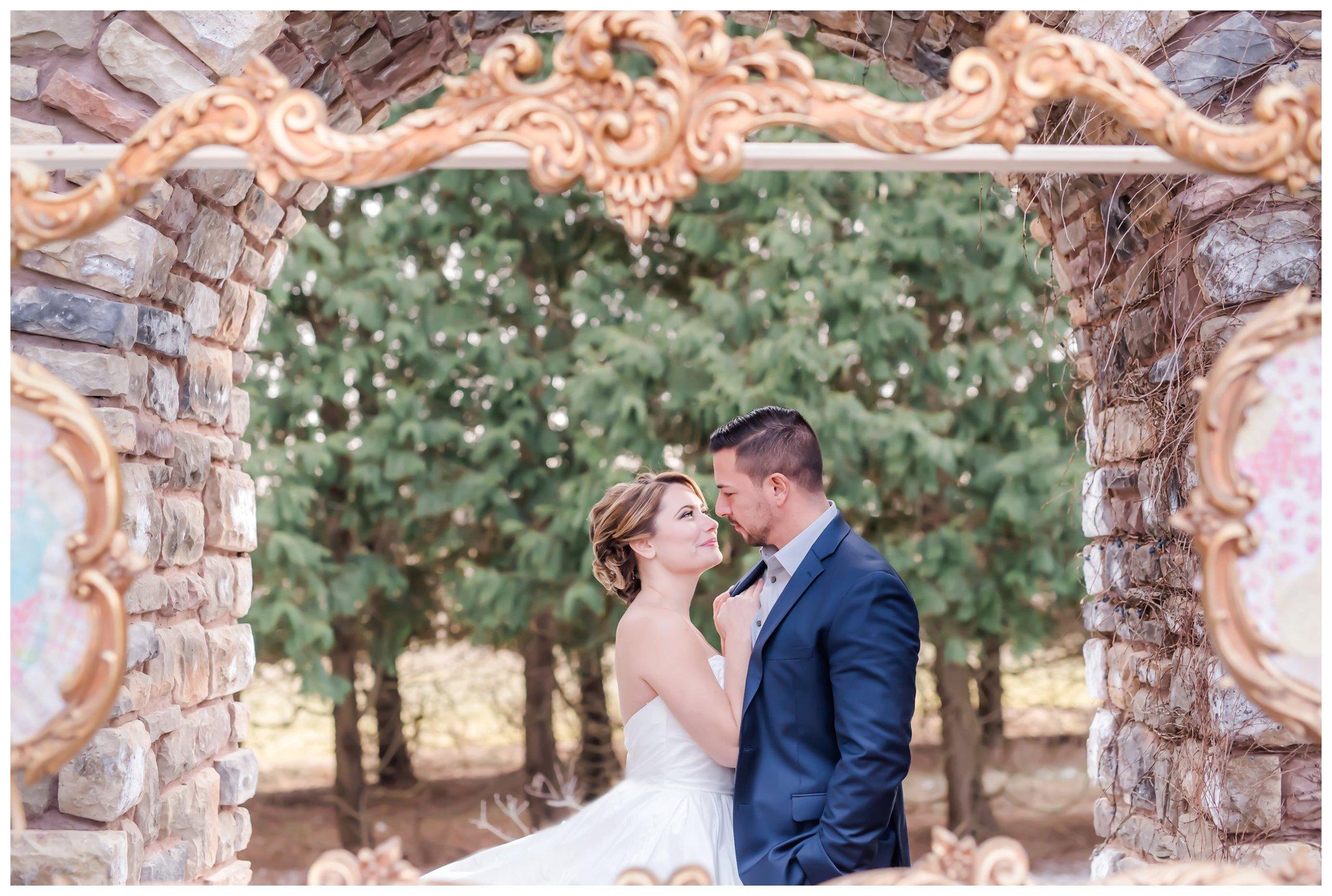 Jamie and Kasey Wedding_0776.jpg