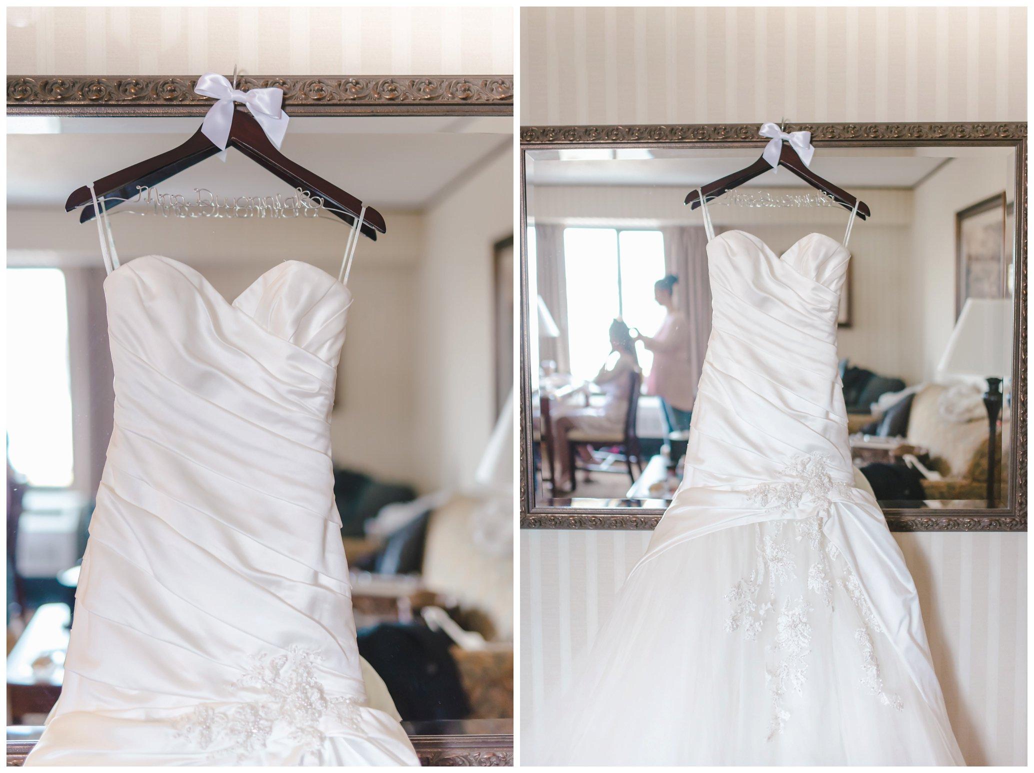 Il Villaggio wedding photos