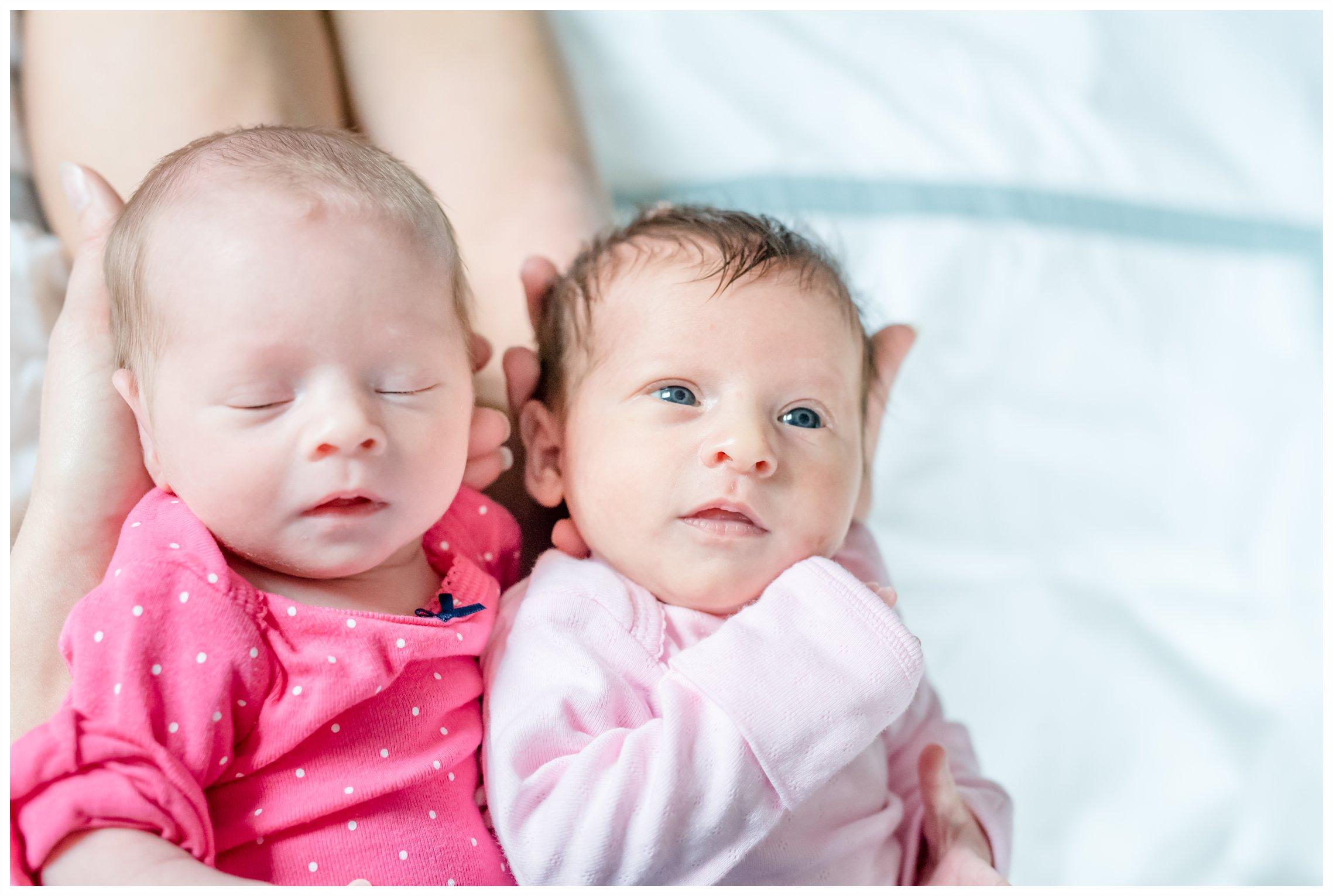Newborn Photo Session_2163.jpg