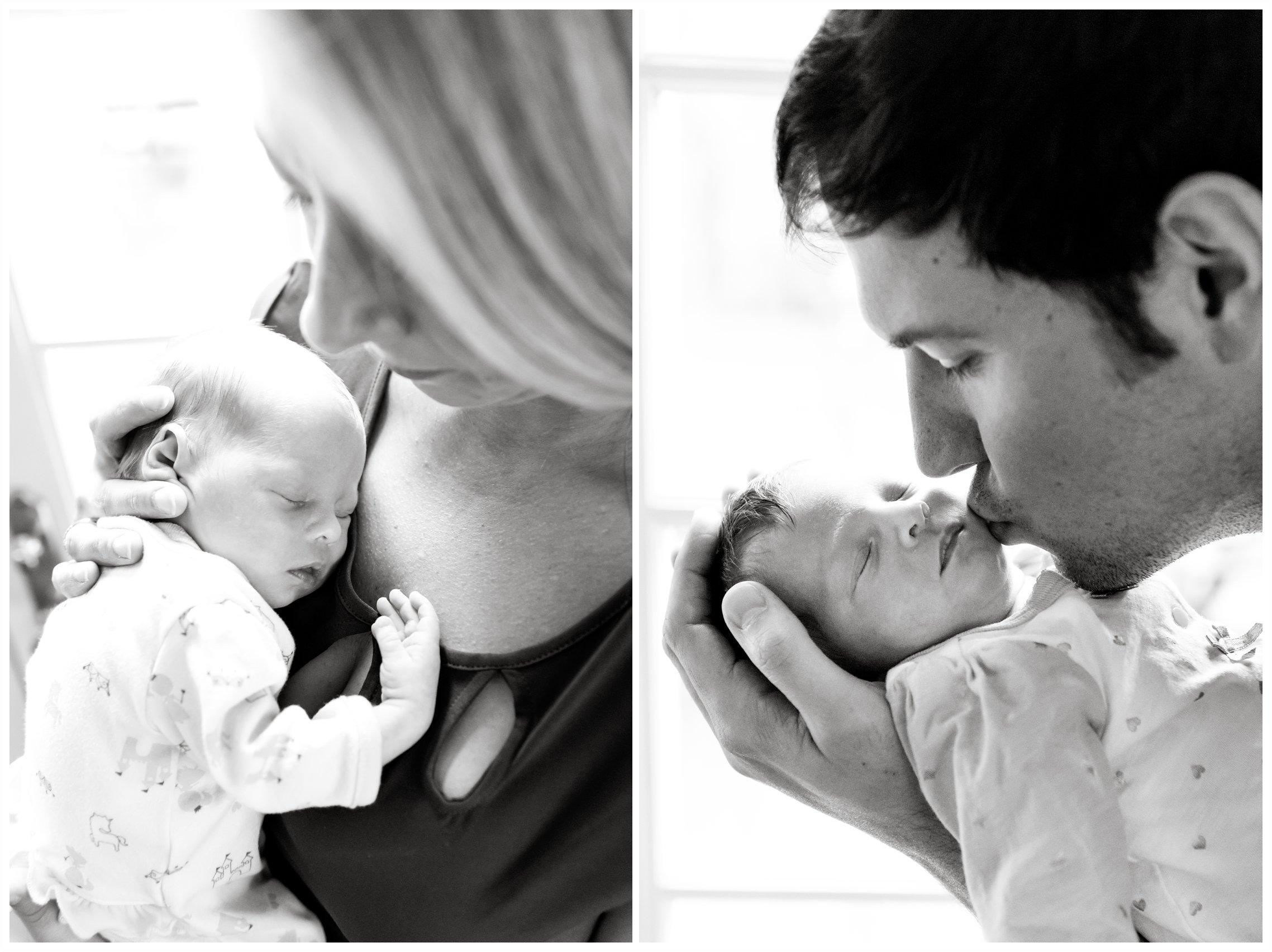 Newborn Photo Session_2166.jpg