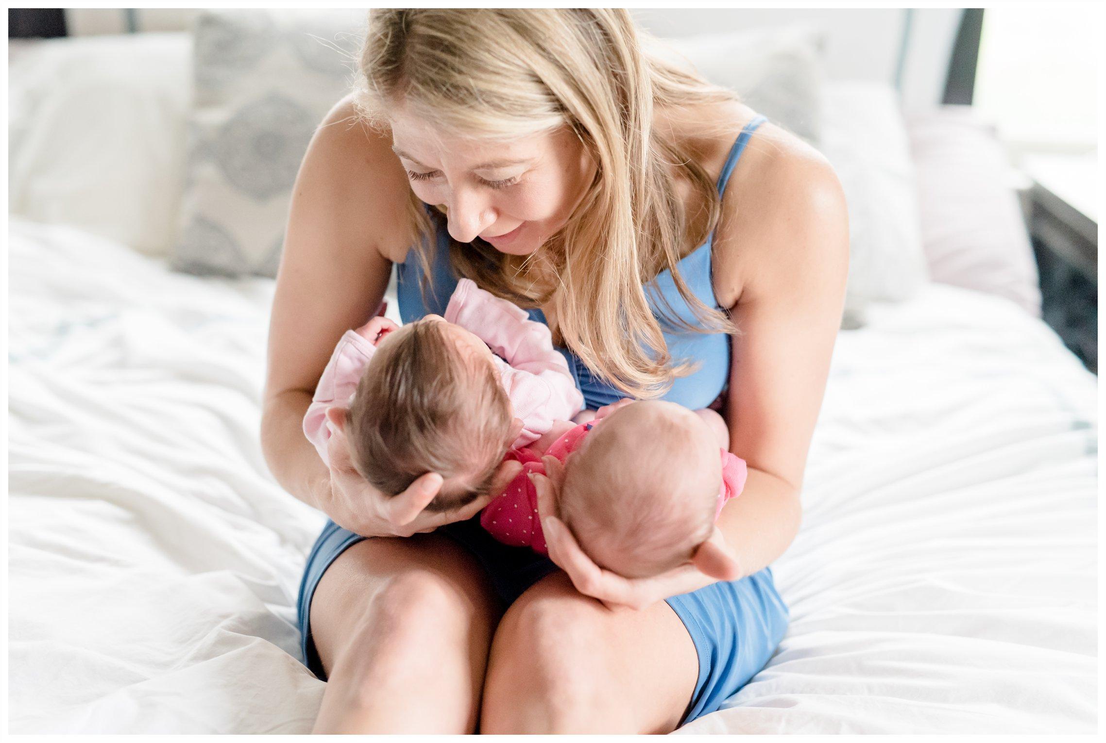 Newborn Photo Session_2171.jpg