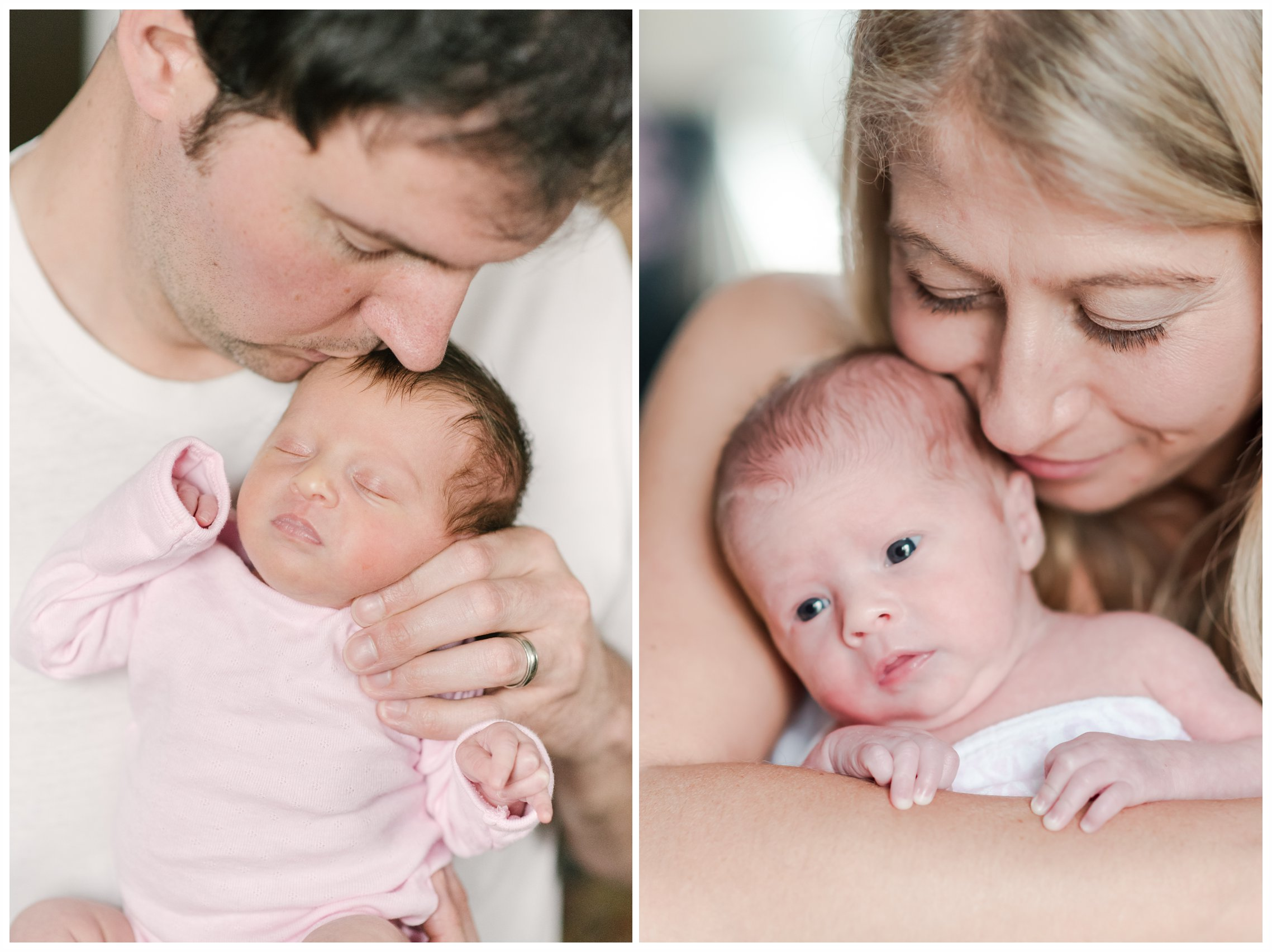 Newborn Photo Session_2177.jpg