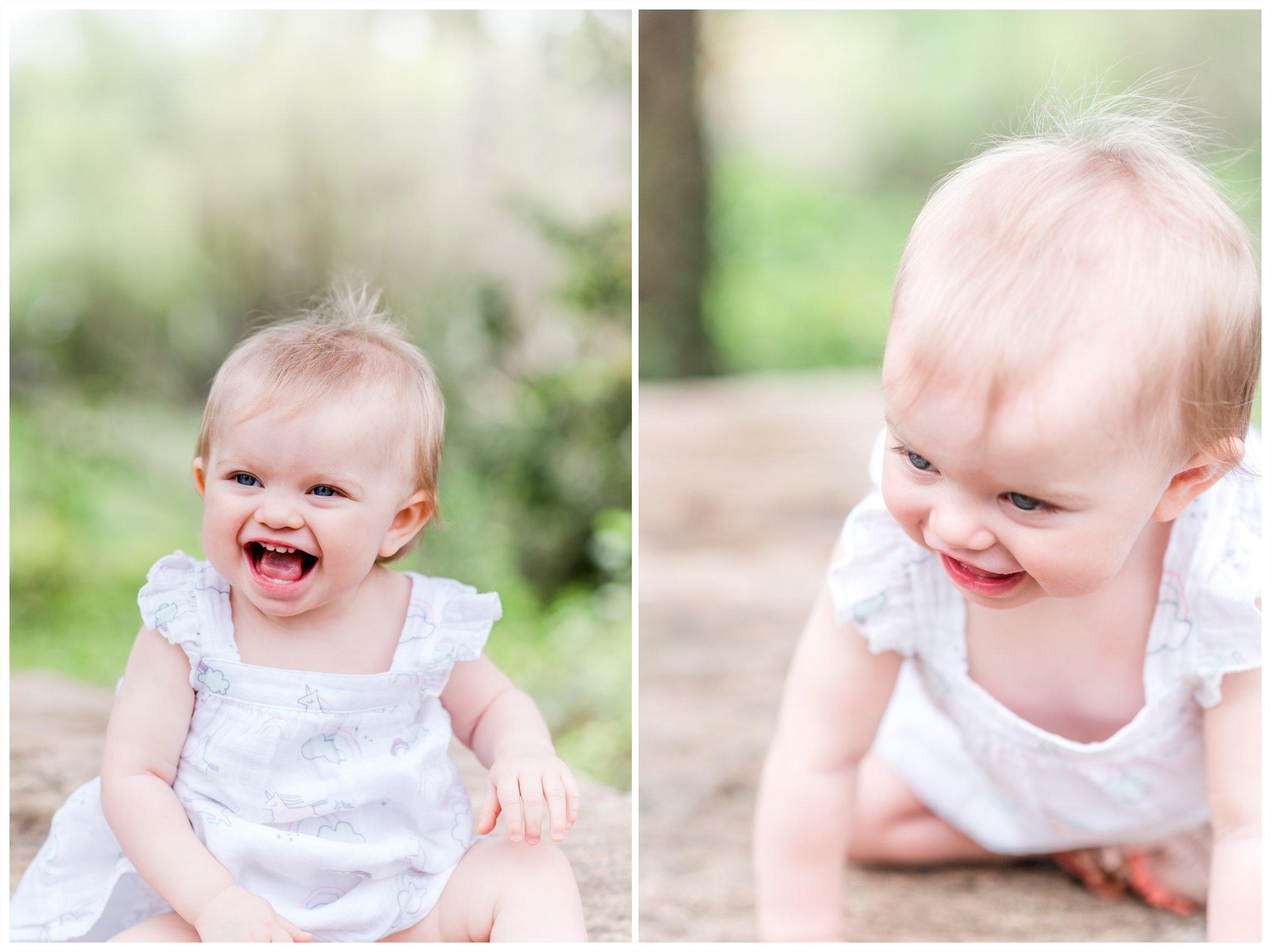 Newborn Photo Session_2200.jpg