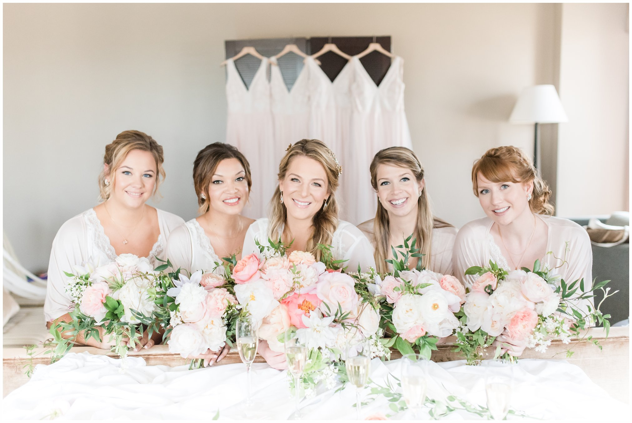 Ryland Inn Wedding | Susie + Tim_2691.jpg