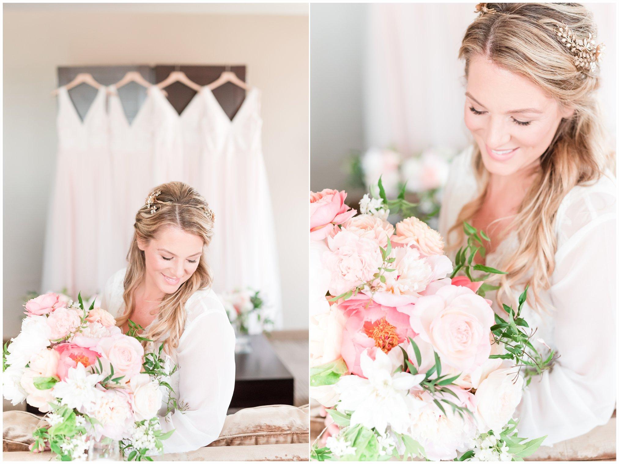 Ryland Inn Wedding | Susie + Tim_2693.jpg
