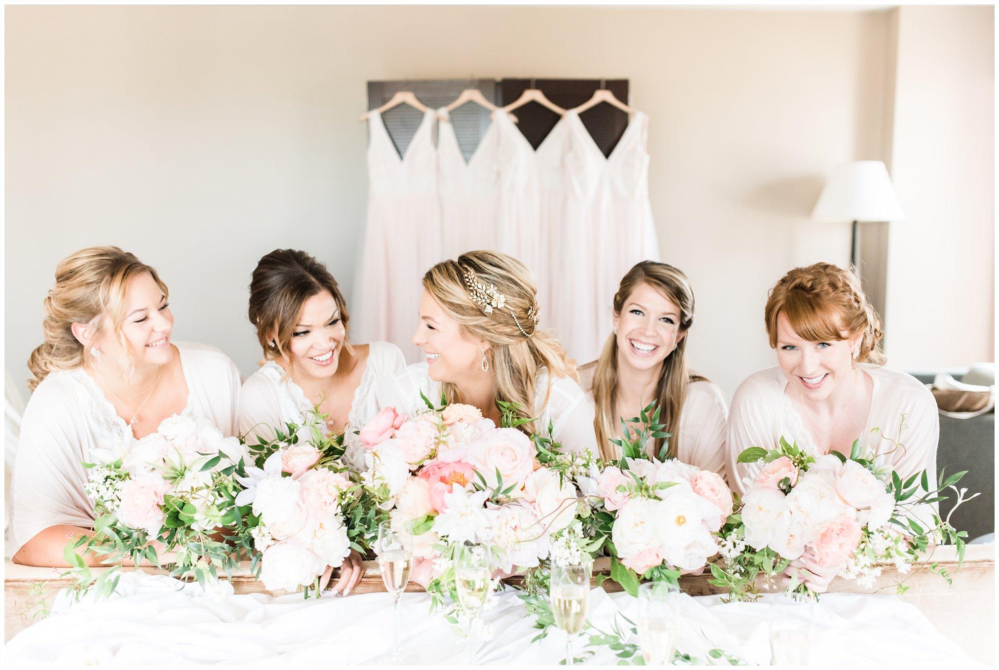 Ryland Inn Wedding | Susie + Tim_2694.jpg
