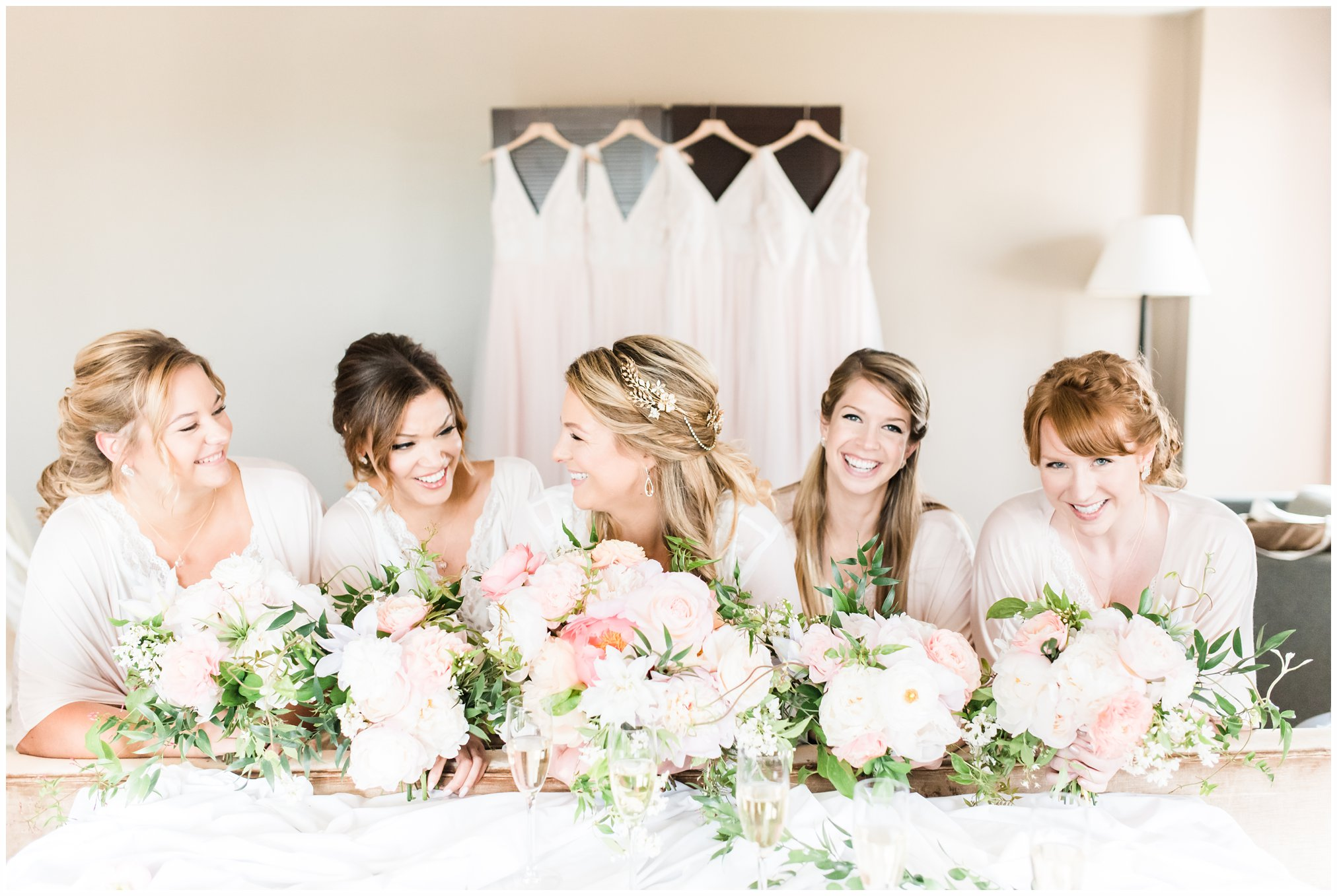 Ryland Inn Wedding | Susie + Tim_2696.jpg