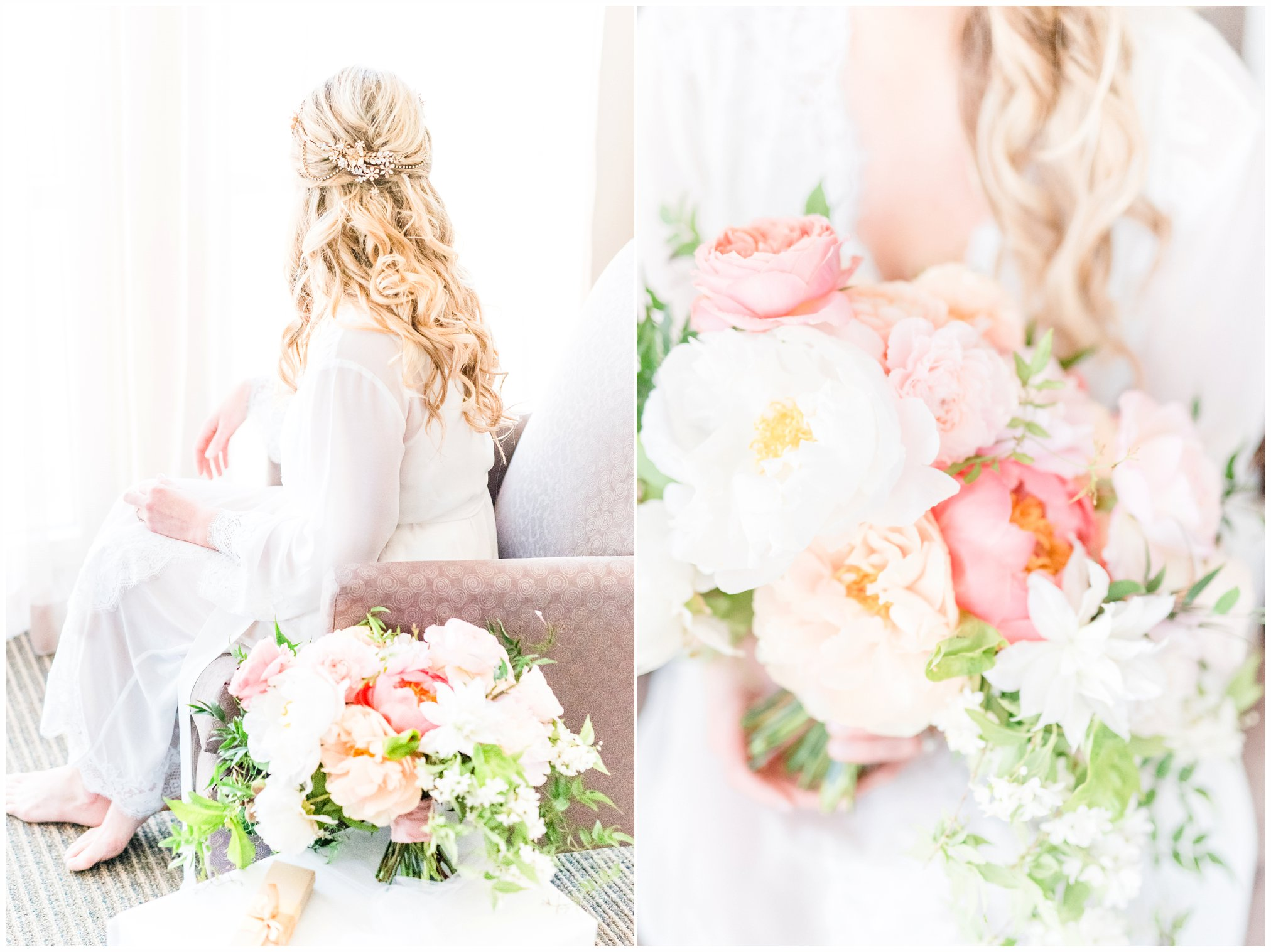 Ryland Inn Wedding | Susie + Tim_2747.jpg
