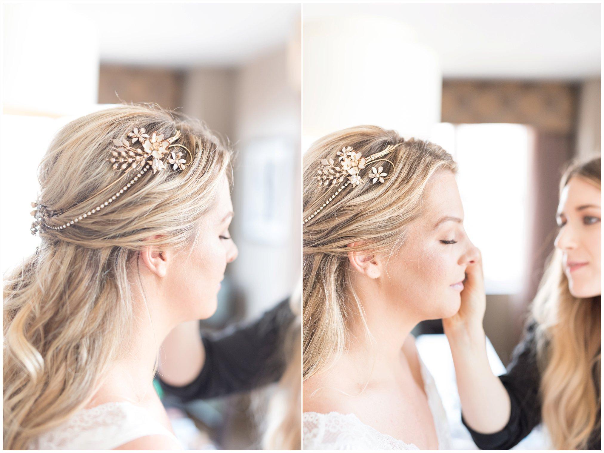Ryland Inn Wedding | Susie + Tim_2754.jpg