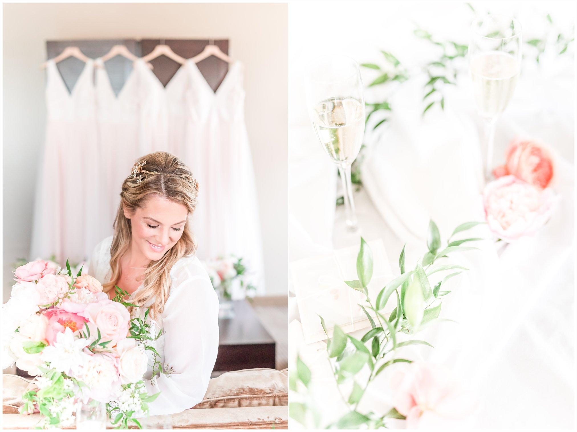 Ryland Inn Wedding | Susie + Tim_2760.jpg