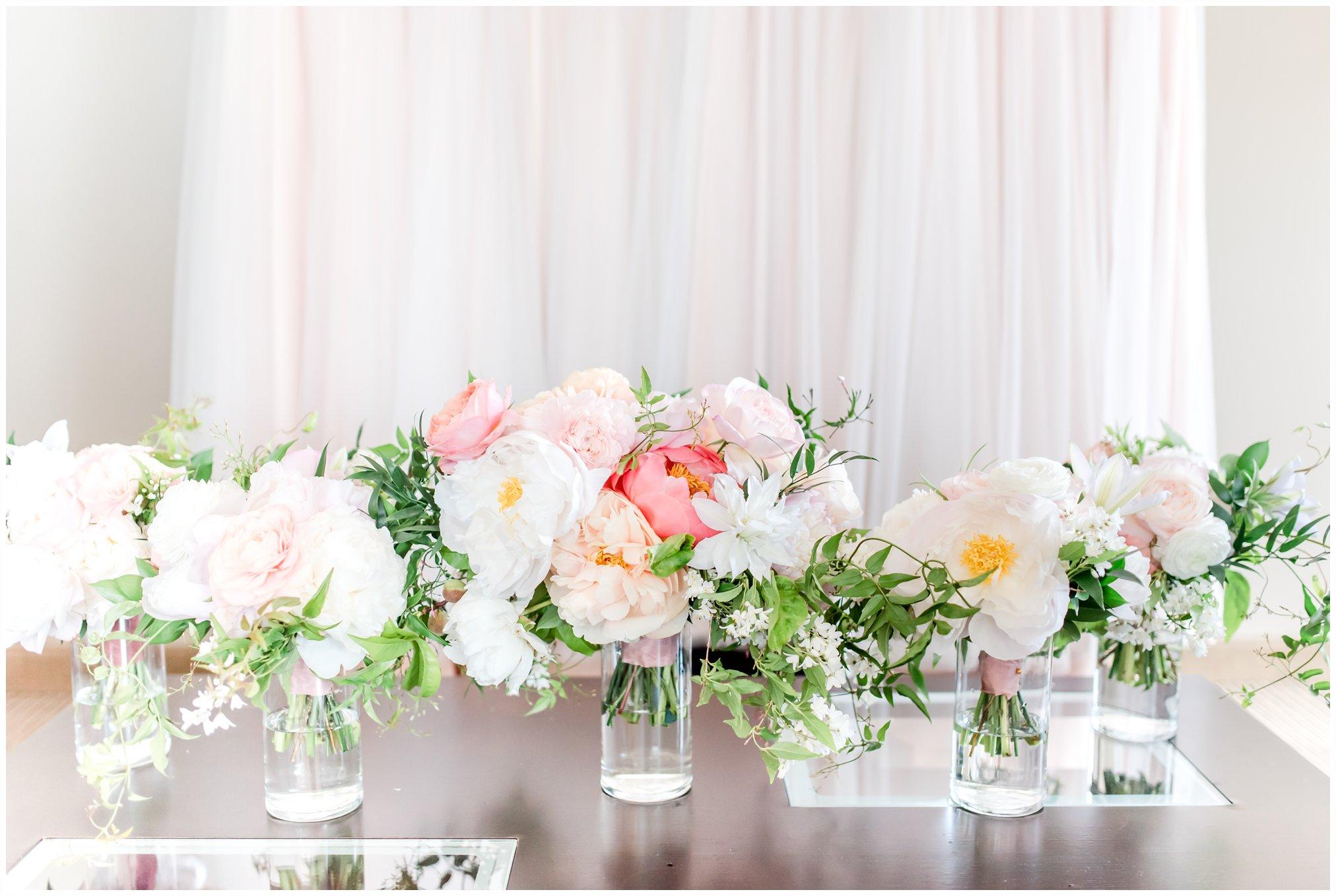 Ryland Inn Wedding | Susie + Tim_2763.jpg