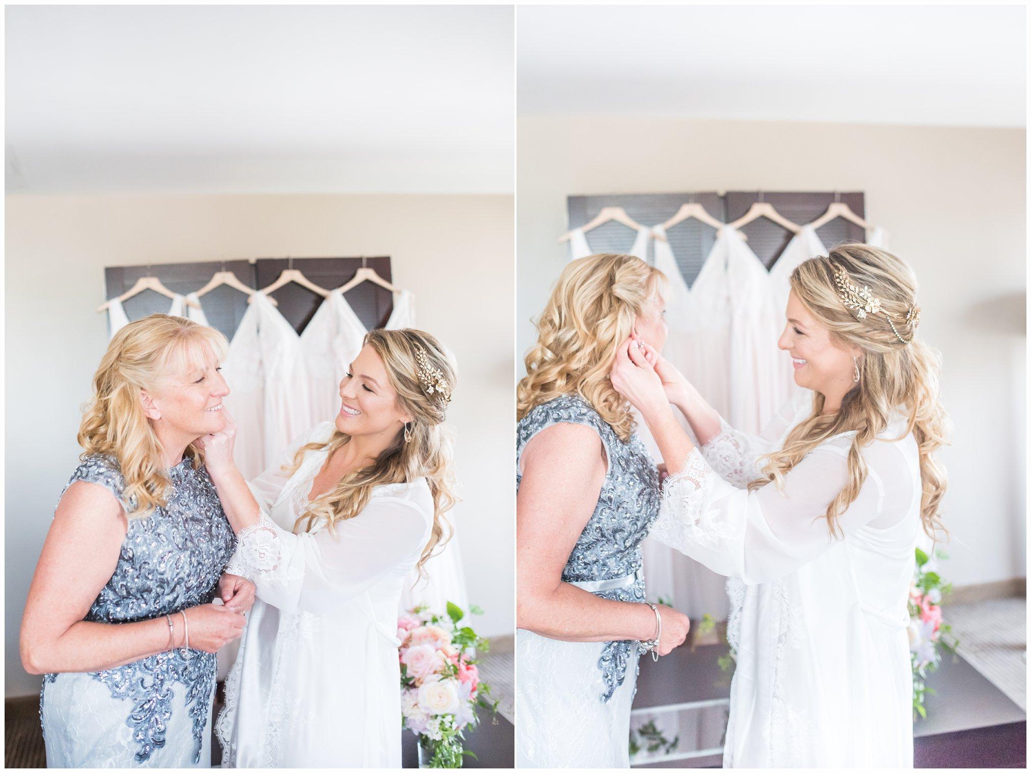 Ryland Inn Wedding | Susie + Tim_2762.jpg
