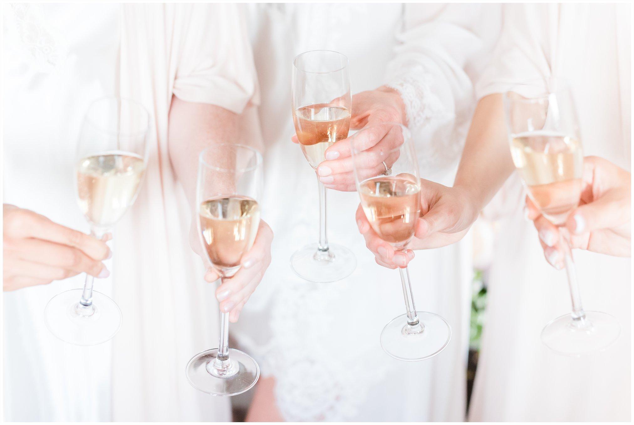 Ryland Inn Wedding | Susie + Tim_2767.jpg