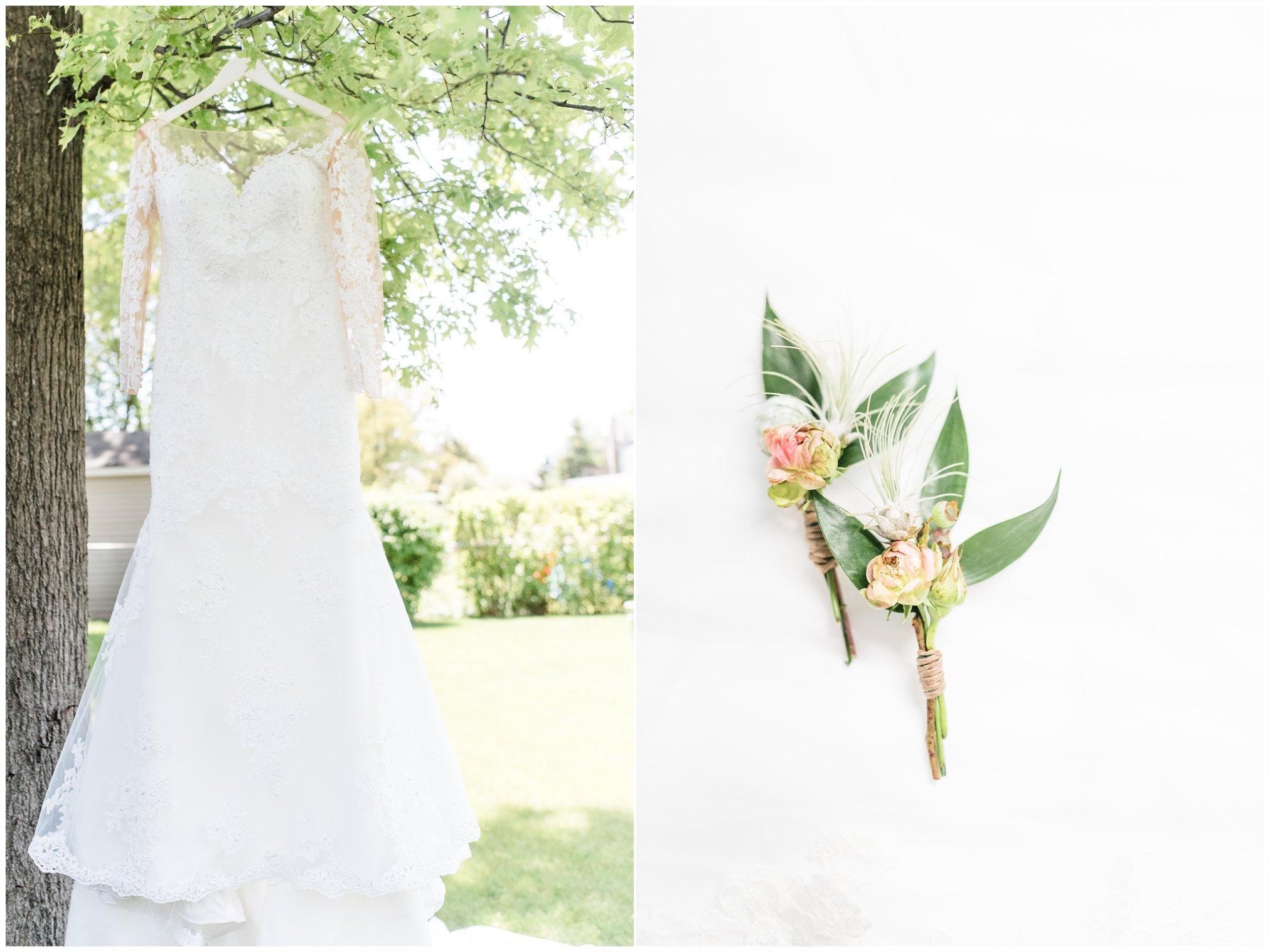 Ryland Inn Wedding | Susie + Tim_2771.jpg