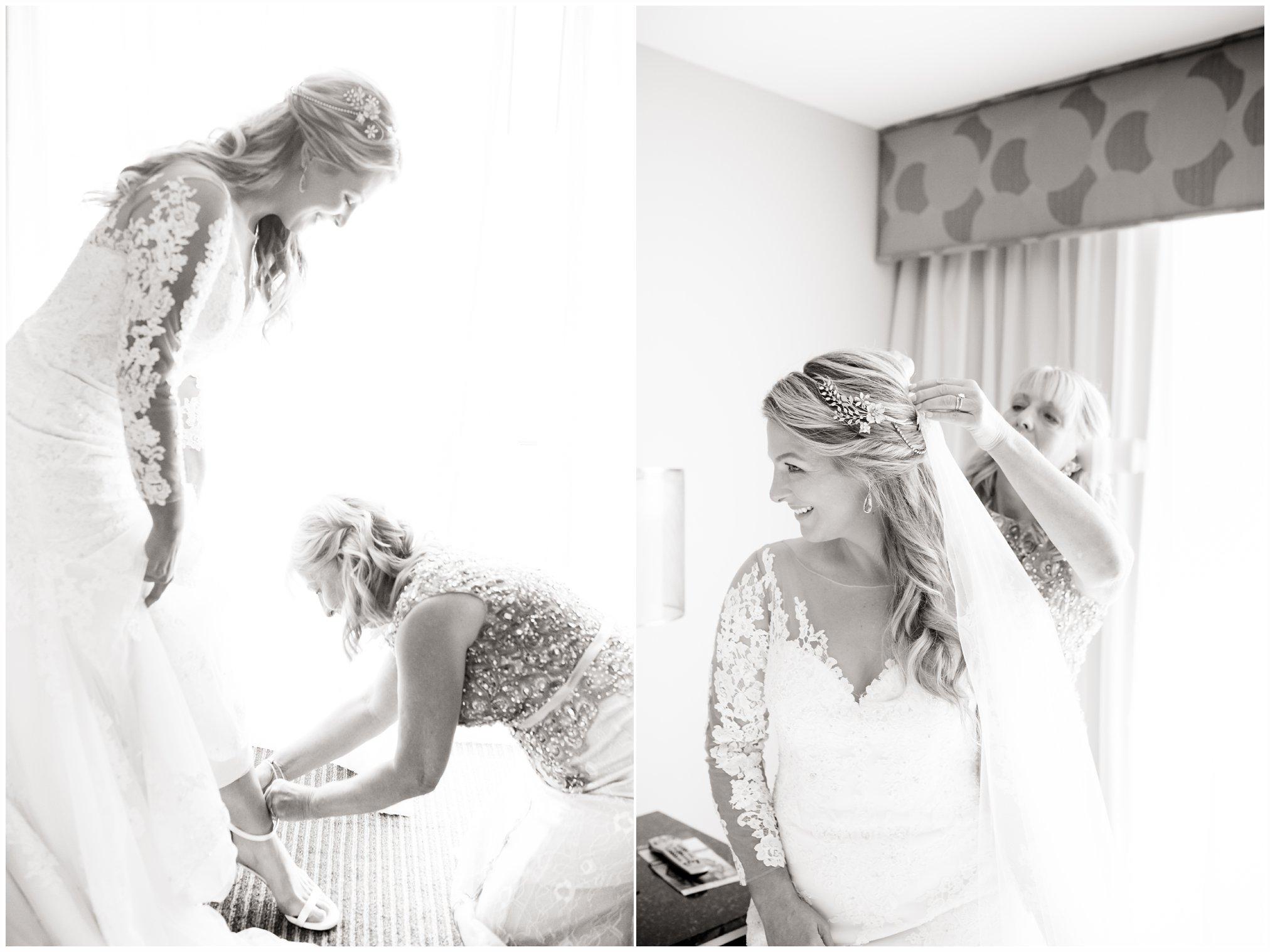 Ryland Inn Wedding | Susie + Tim_2772.jpg