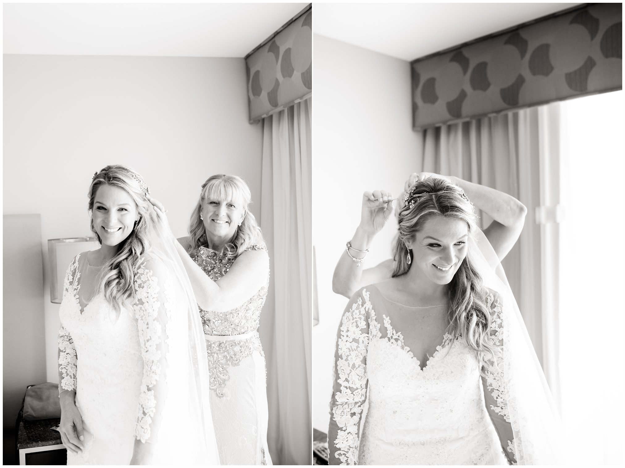 Ryland Inn Wedding | Susie + Tim_2773.jpg