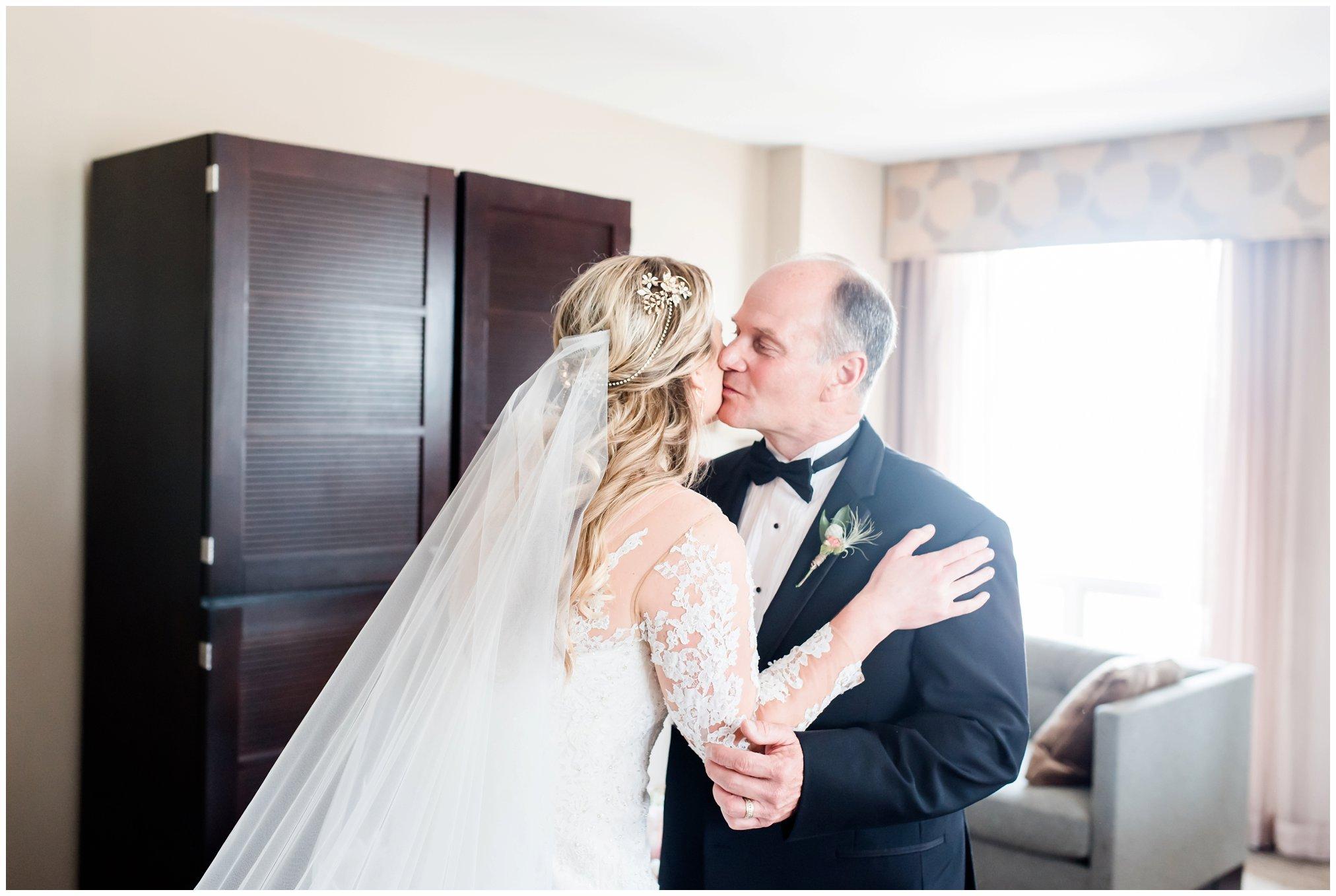 Ryland Inn Wedding | Susie + Tim_2418.jpg