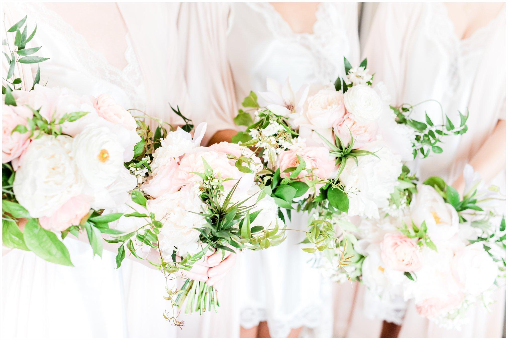 Ryland Inn Wedding | Susie + Tim_2775.jpg