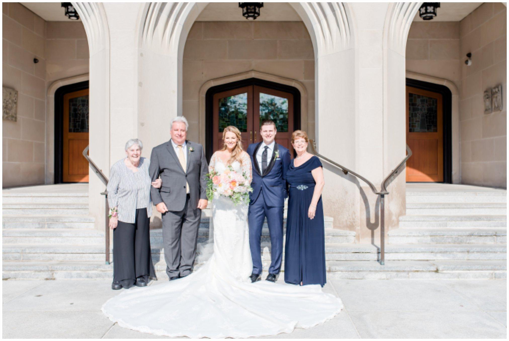 Ryland Inn Wedding | Susie + Tim_2780.jpg