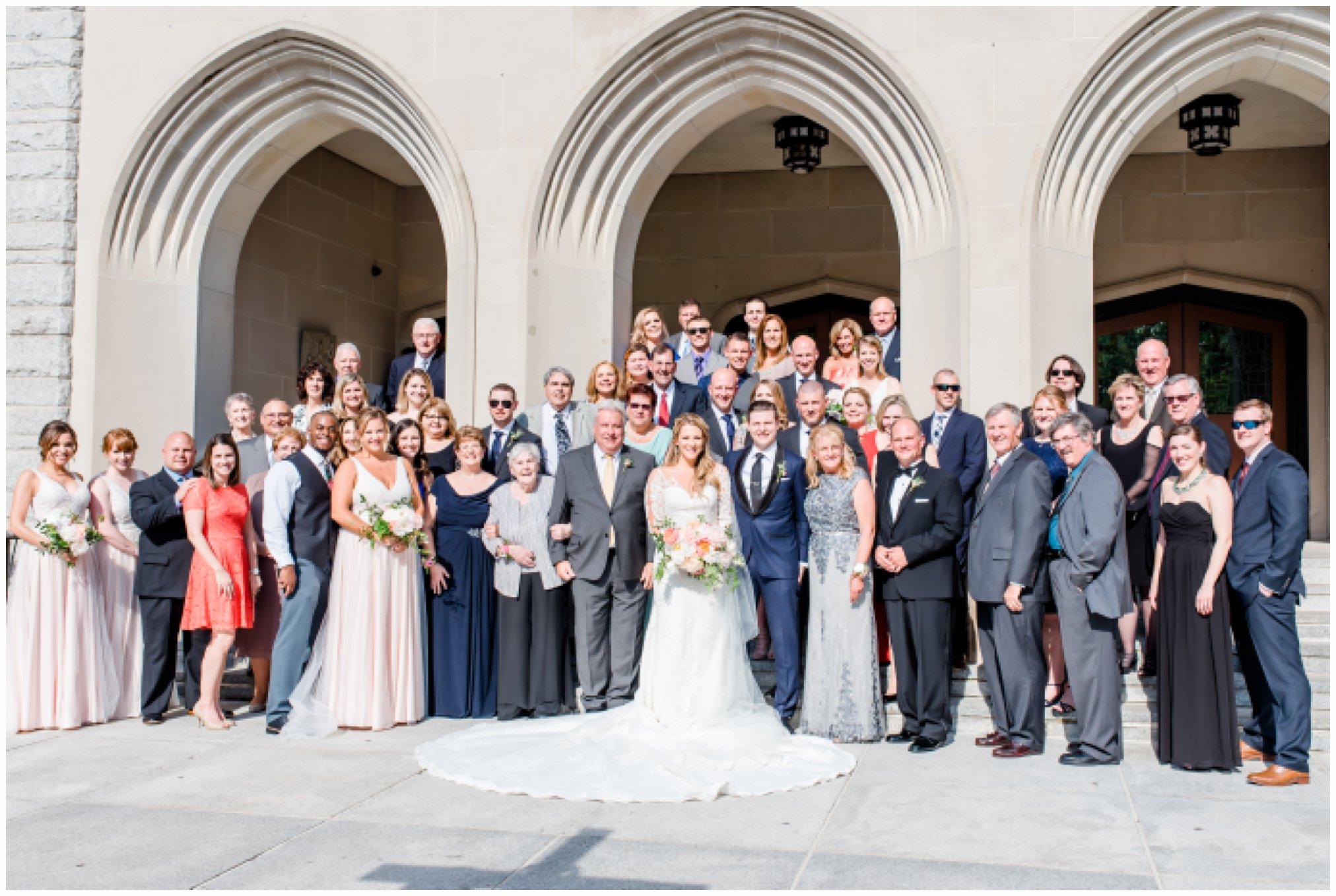 Ryland Inn Wedding | Susie + Tim_2779.jpg