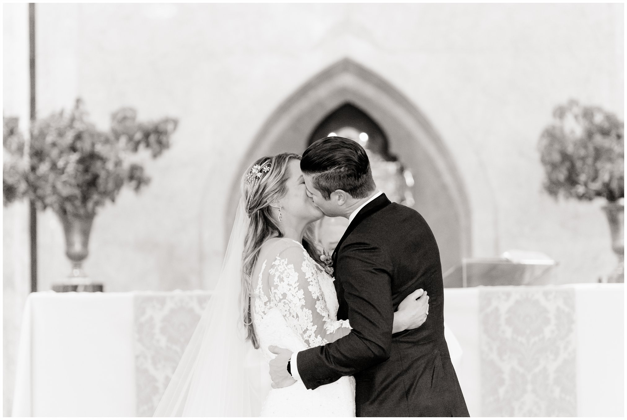 Ryland Inn Wedding | Susie + Tim_2784.jpg