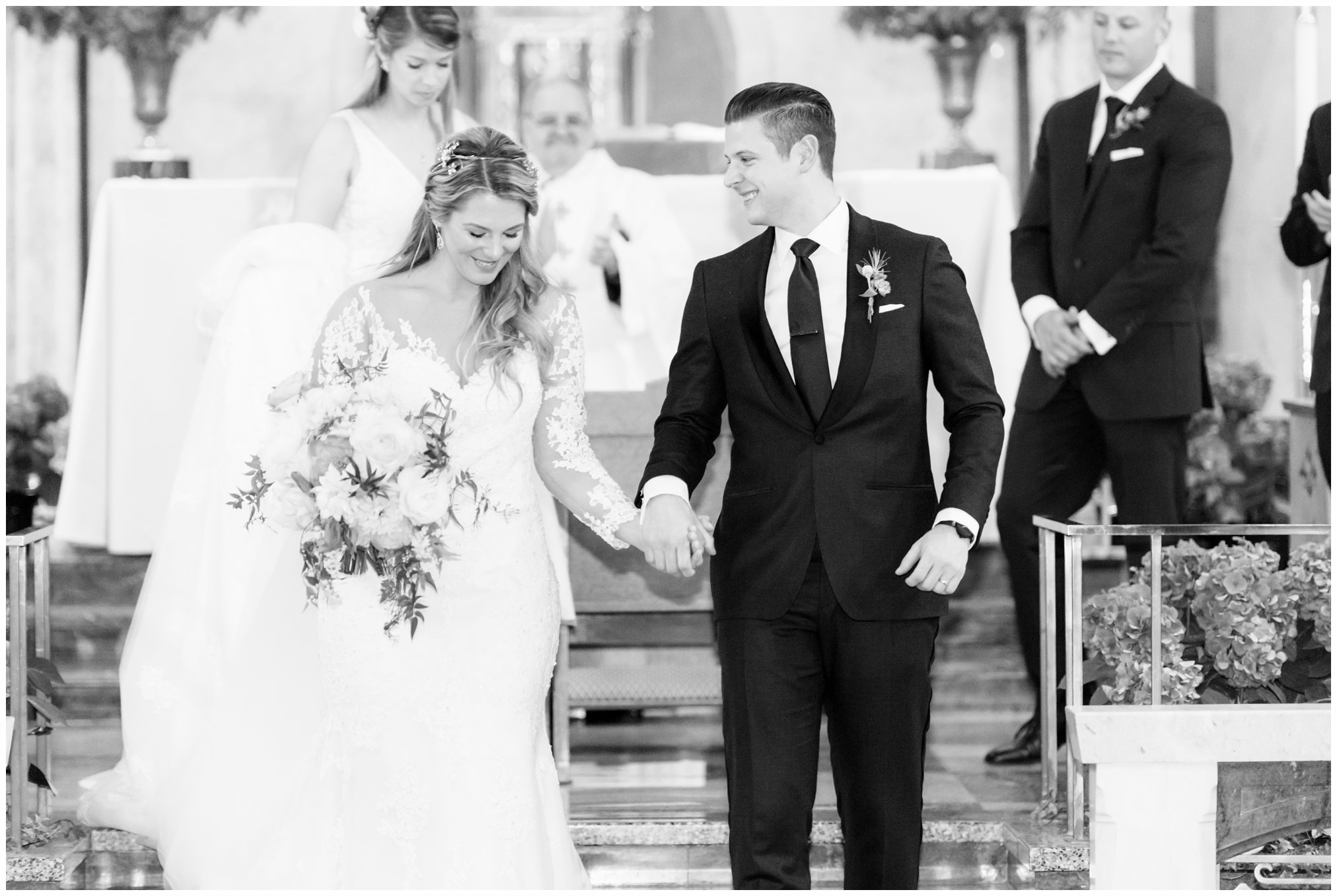 Ryland Inn Wedding | Susie + Tim_2785.jpg