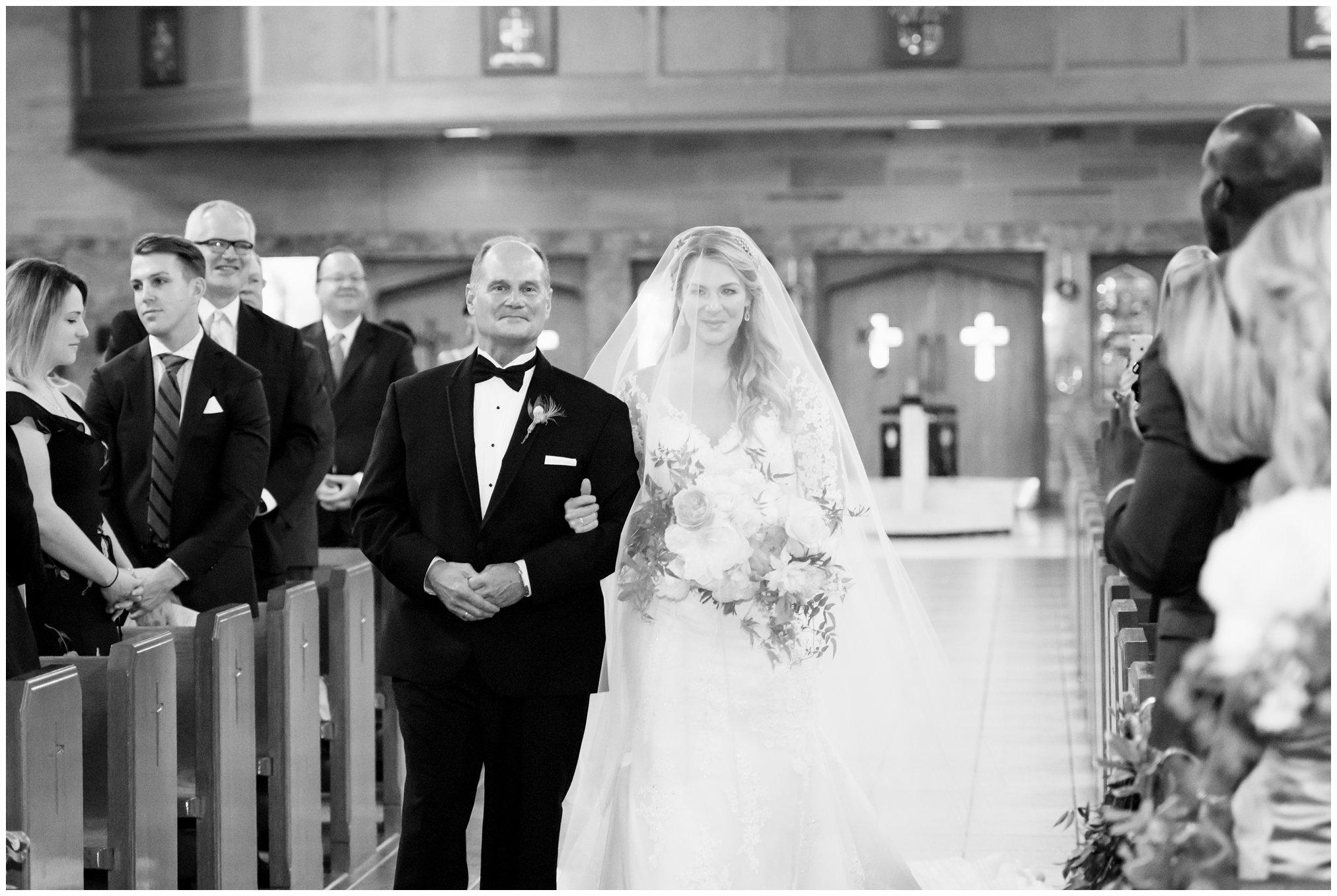Ryland Inn Wedding | Susie + Tim_2786.jpg