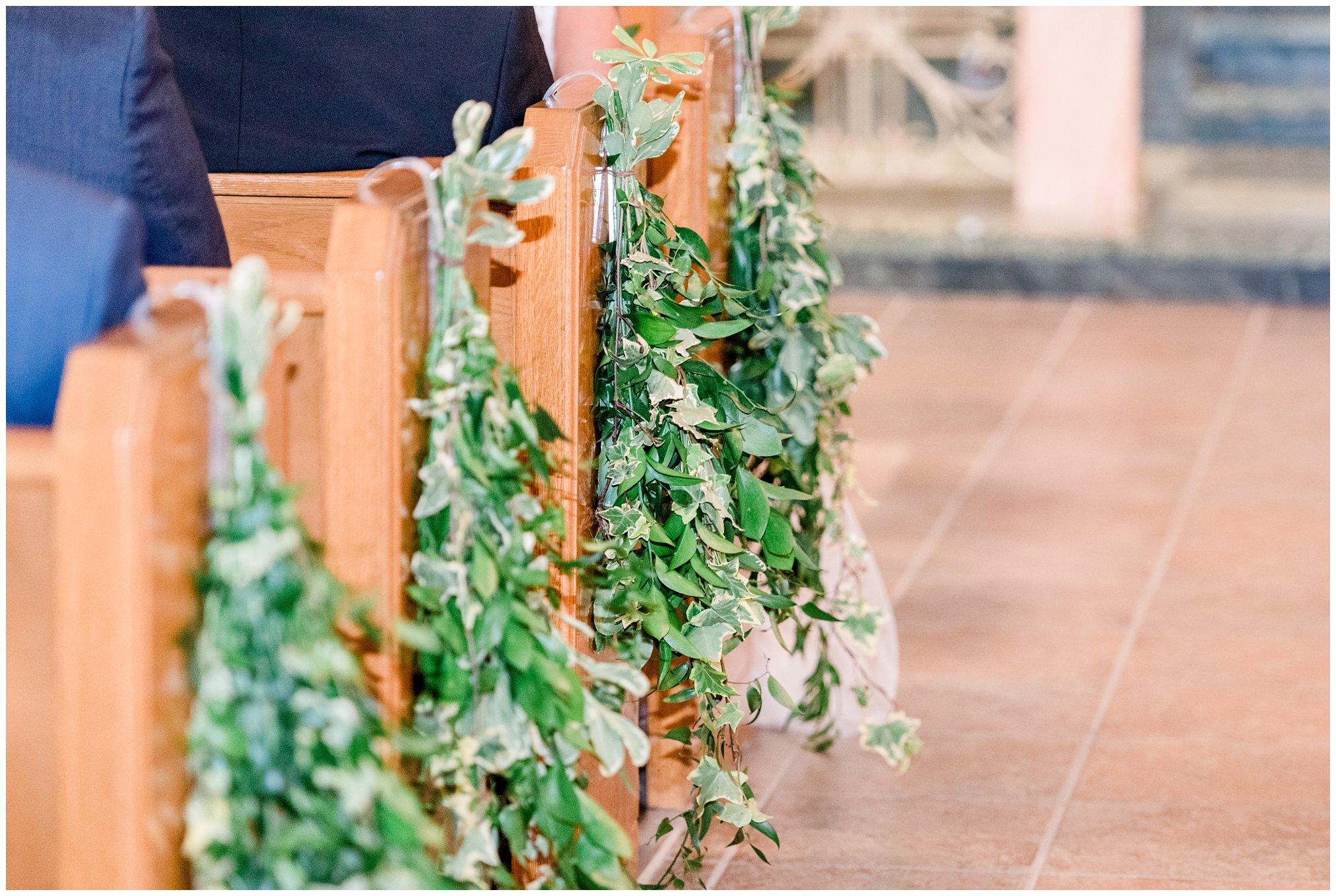 Ryland Inn Wedding | Susie + Tim_2788.jpg