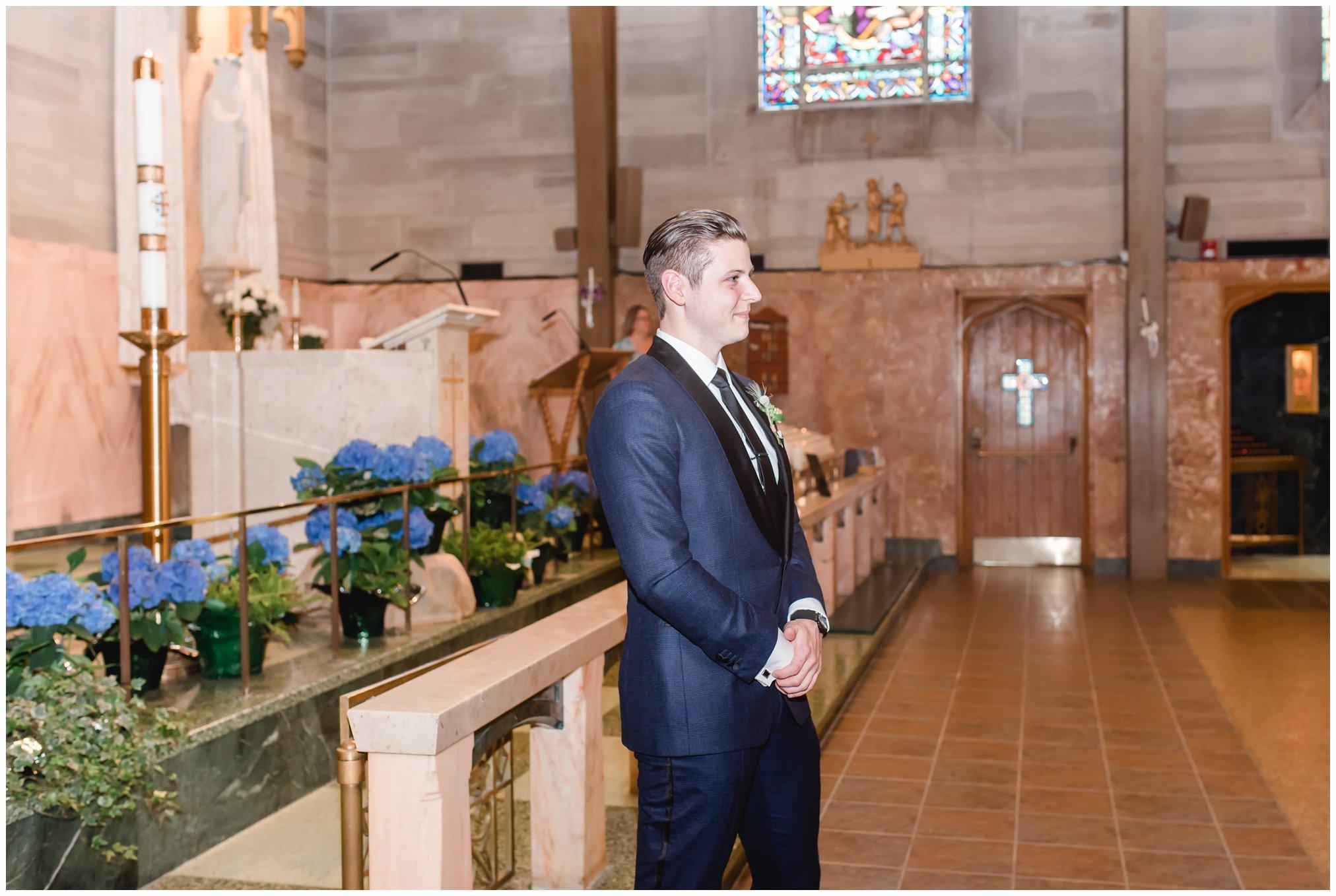 Ryland Inn Wedding | Susie + Tim_2792.jpg