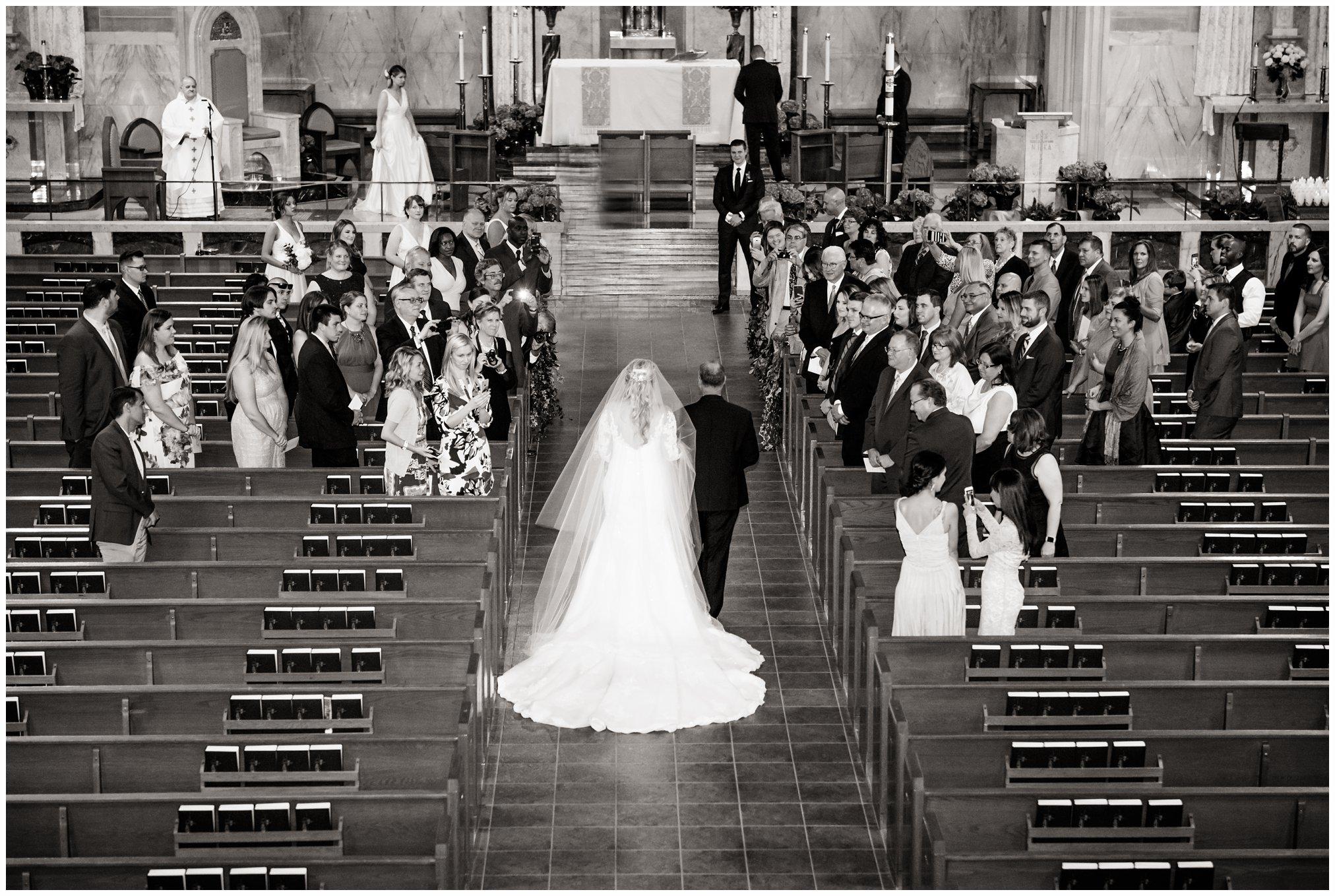 Ryland Inn Wedding | Susie + Tim_2791.jpg