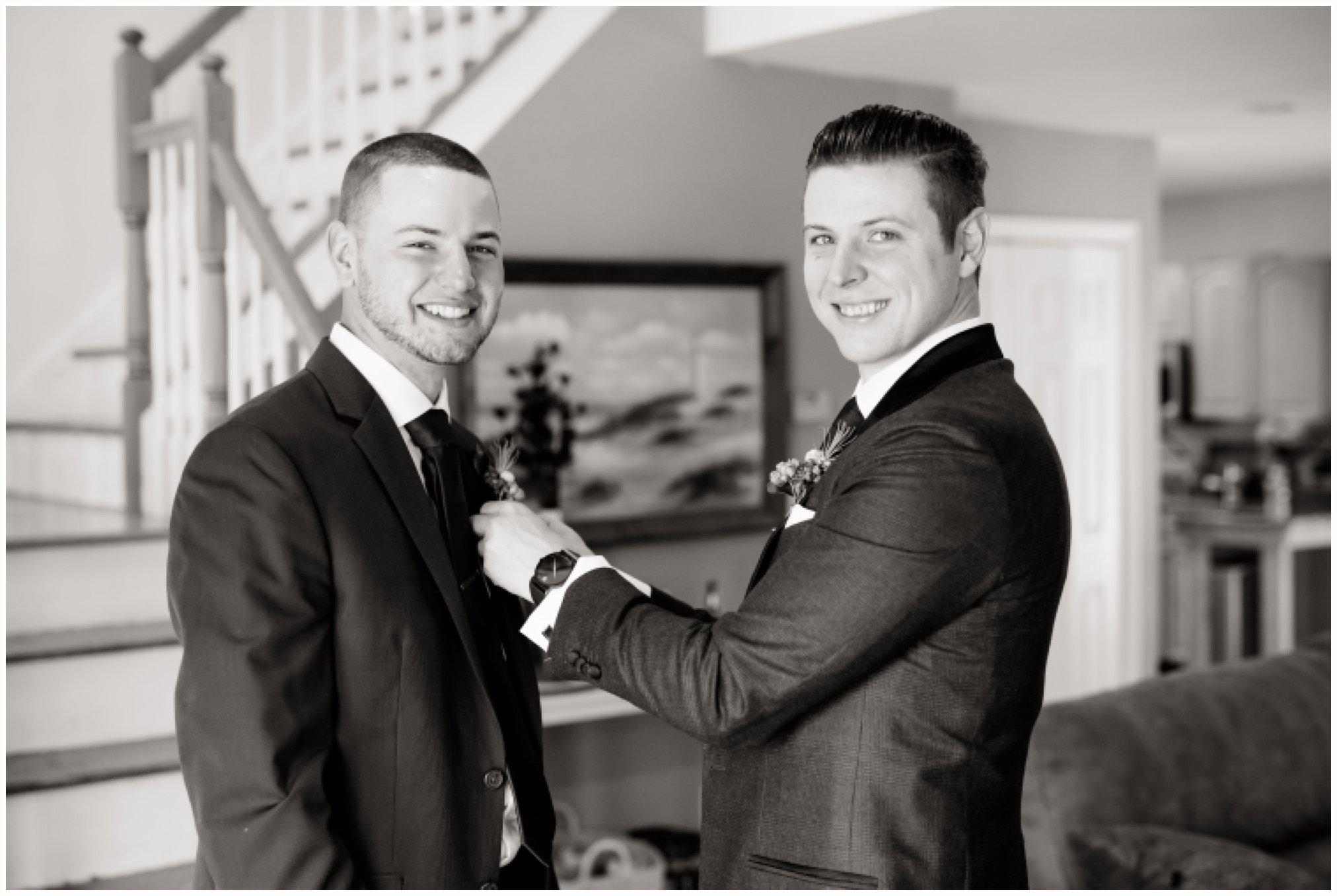 Ryland Inn Wedding | Susie + Tim_2797.jpg