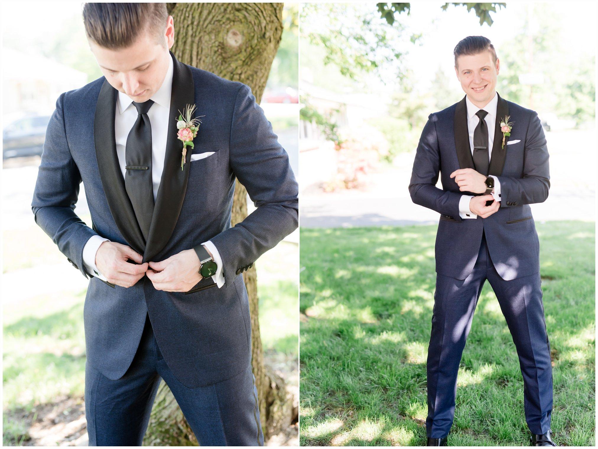 Ryland Inn Wedding | Susie + Tim_2799.jpg