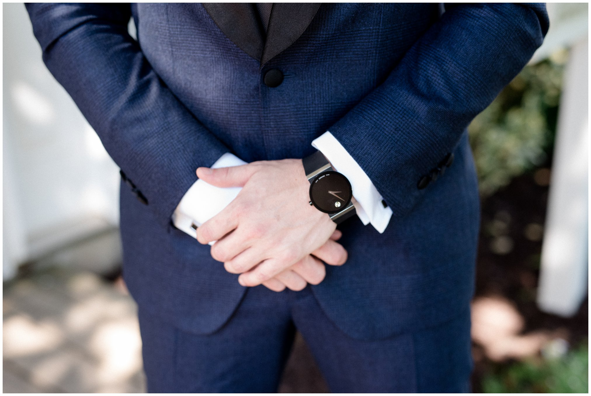 Ryland Inn Wedding | Susie + Tim_2802.jpg