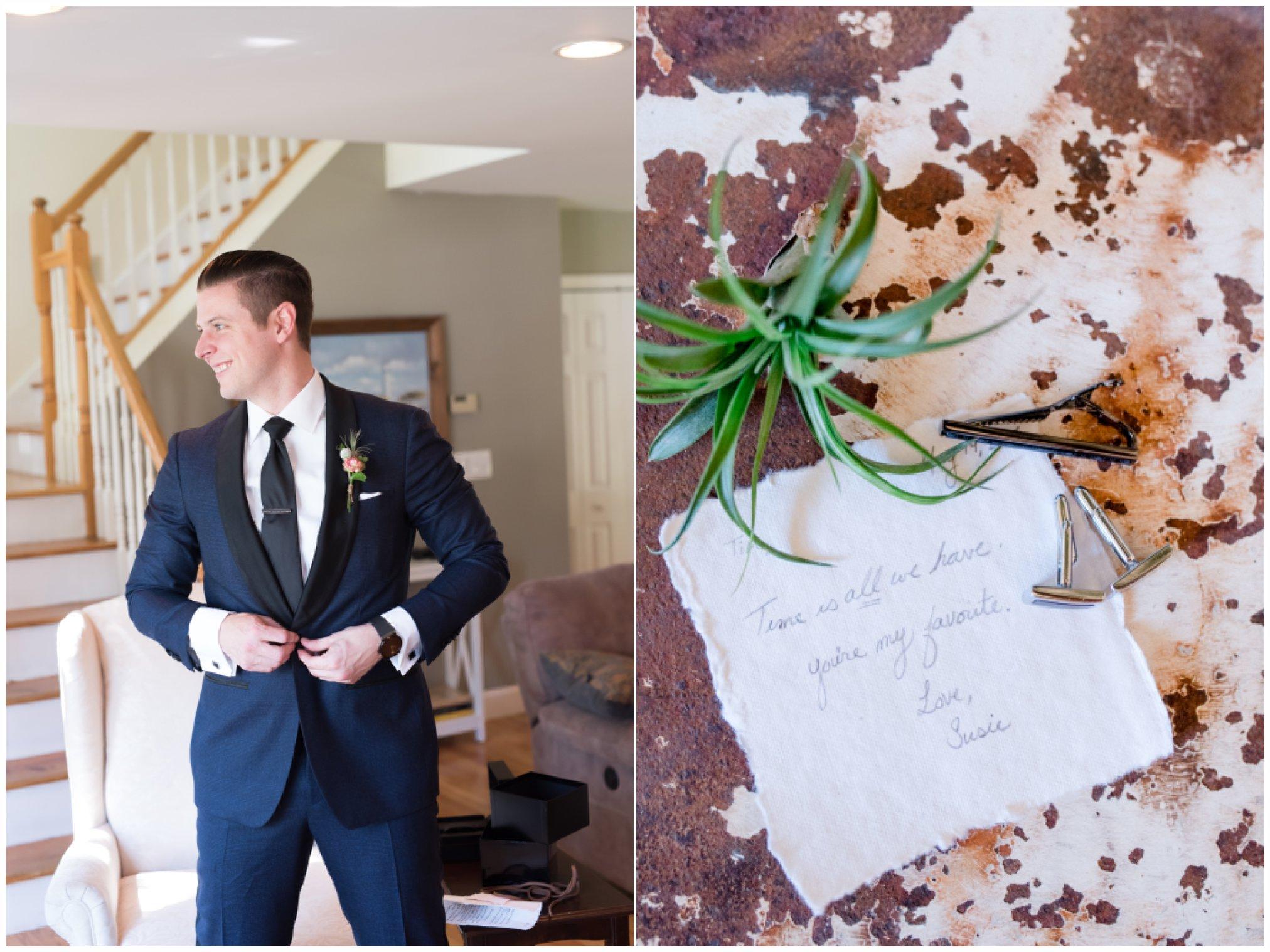 Ryland Inn Wedding | Susie + Tim_2815.jpg