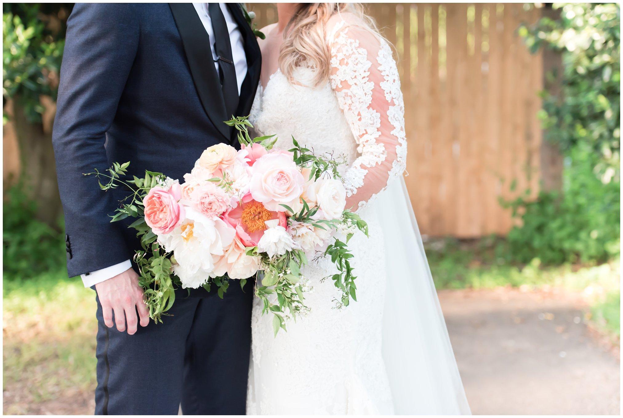 Ryland Inn Wedding | Susie + Tim_2713.jpg