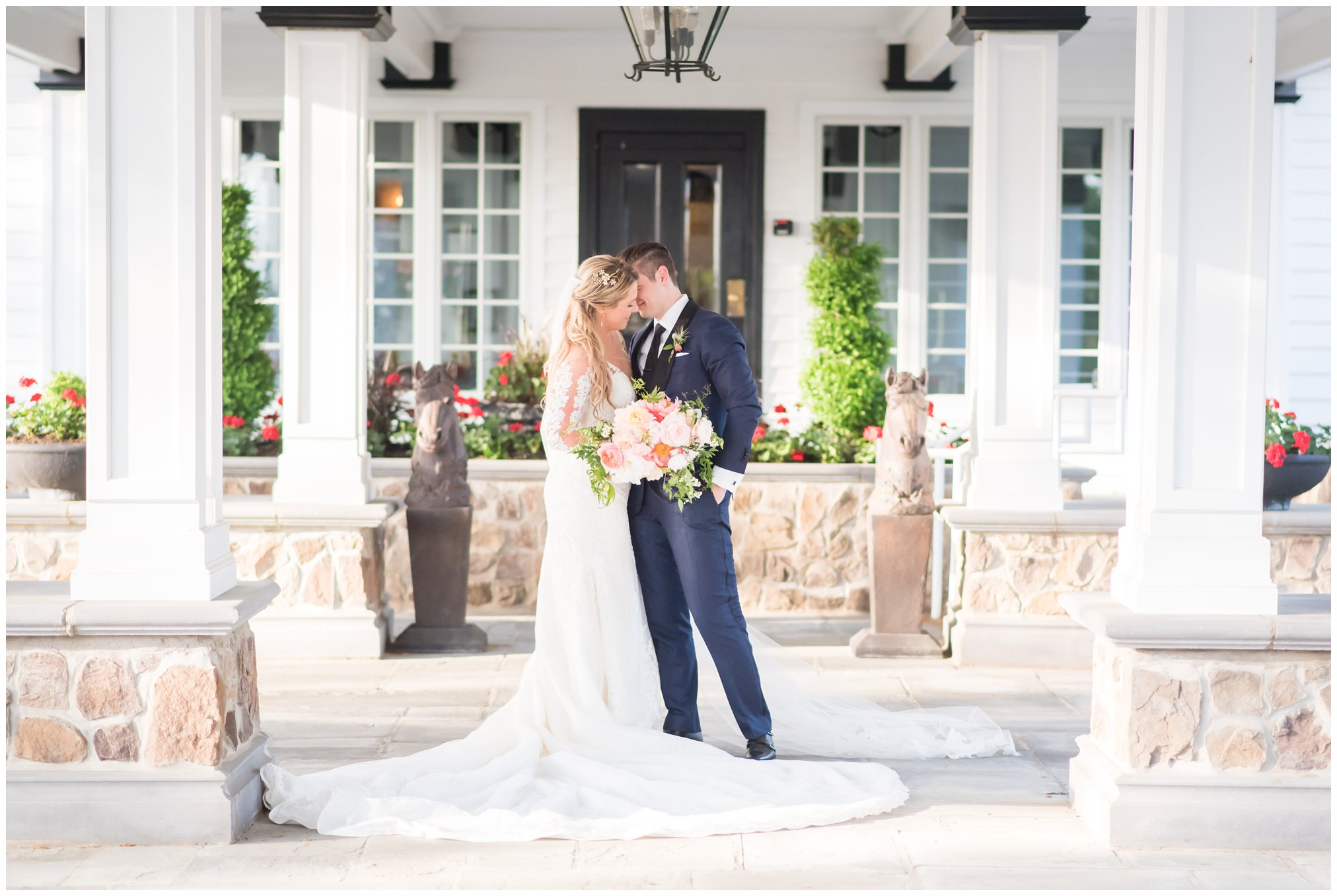 Ryland Inn Wedding | Susie + Tim_2714.jpg