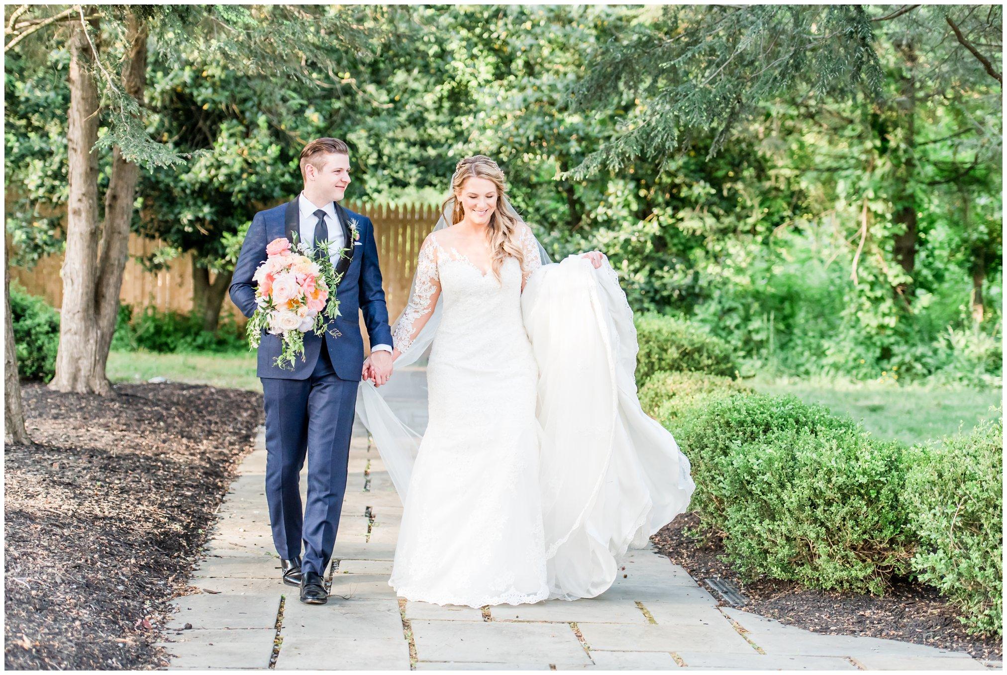 Ryland Inn Wedding | Susie + Tim_2716.jpg