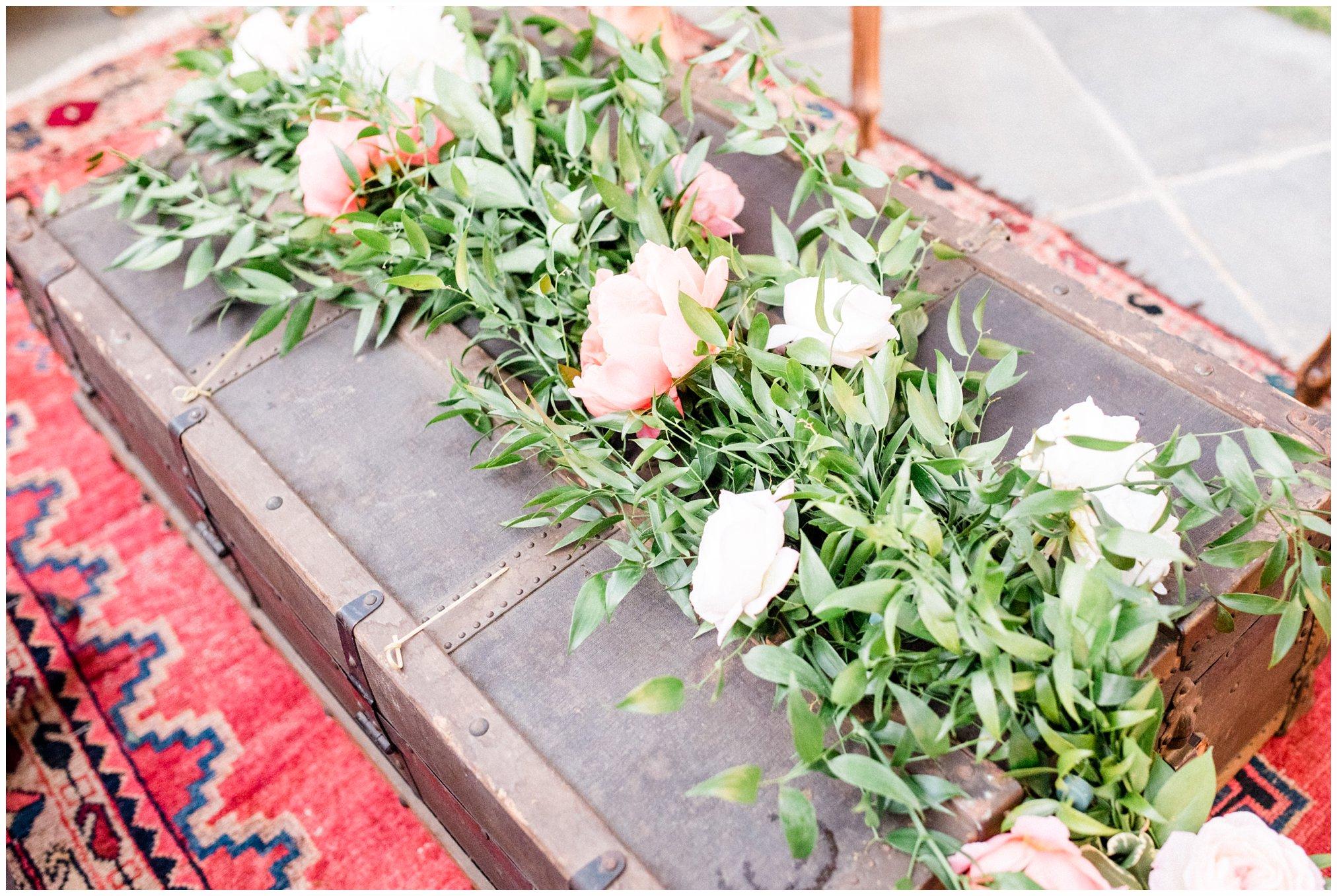 Ryland Inn Wedding | Susie + Tim_2722.jpg