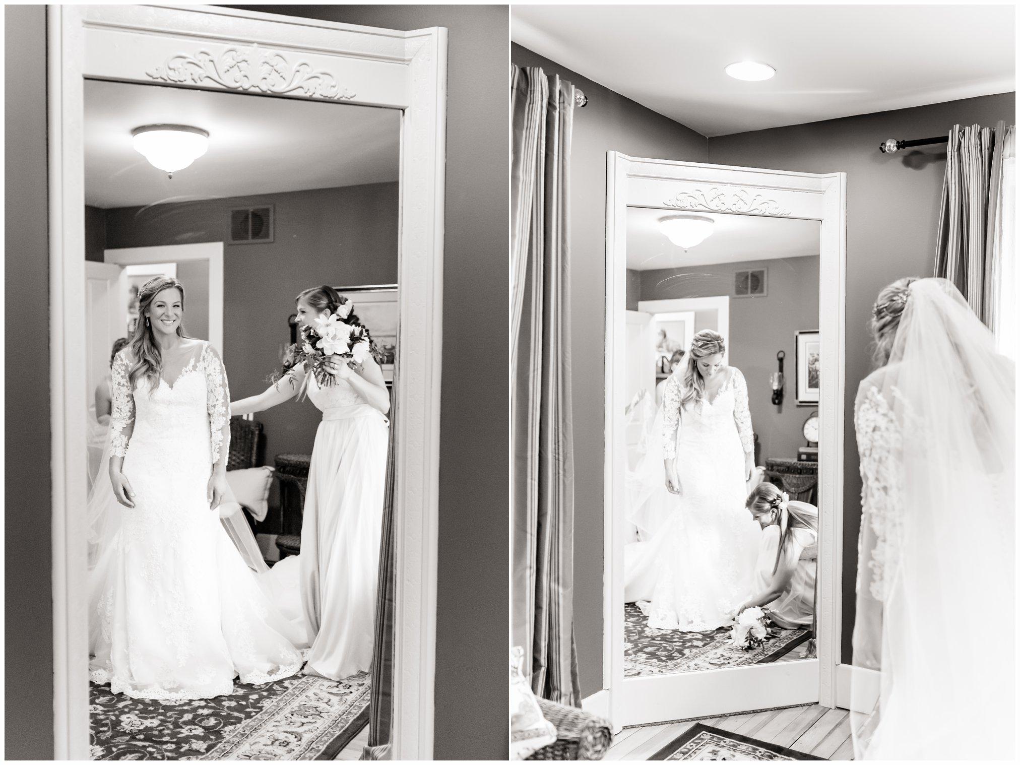 Ryland Inn Wedding | Susie + Tim_2725.jpg