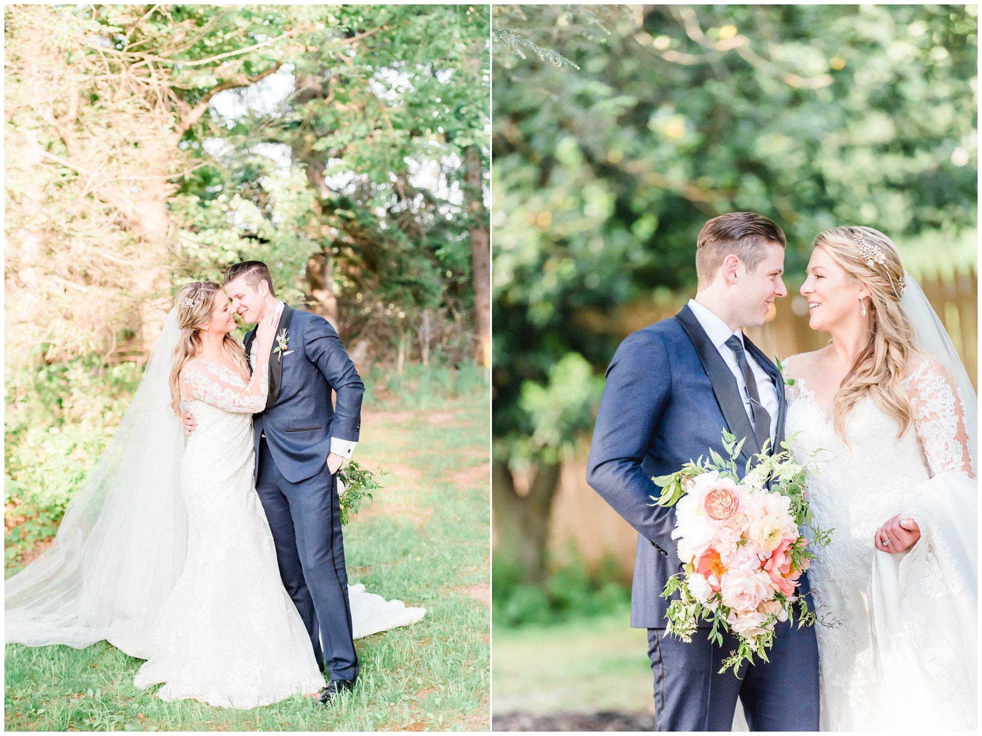 Ryland Inn Wedding | Susie + Tim_2724.jpg