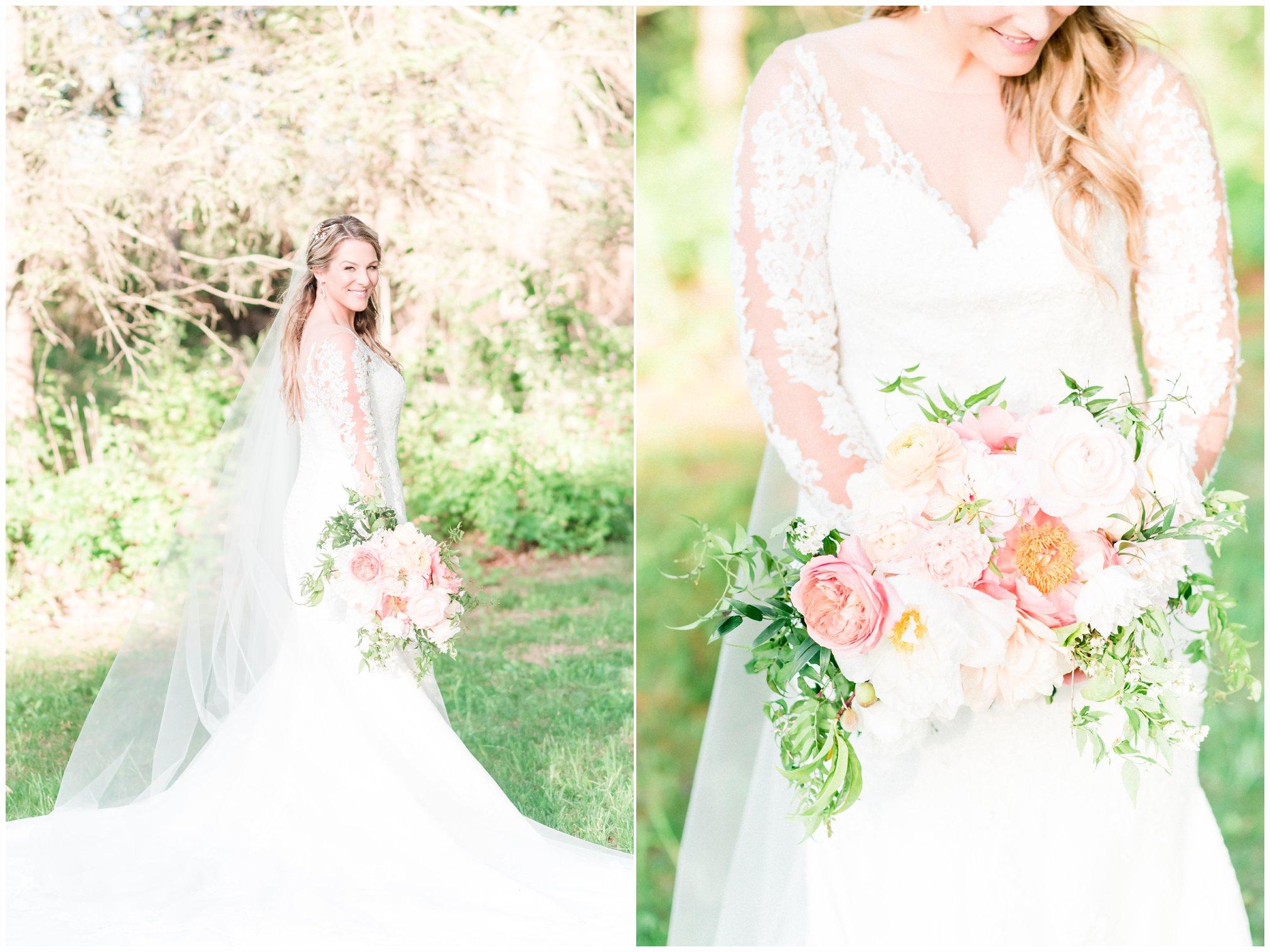 Ryland Inn Wedding | Susie + Tim_2726.jpg