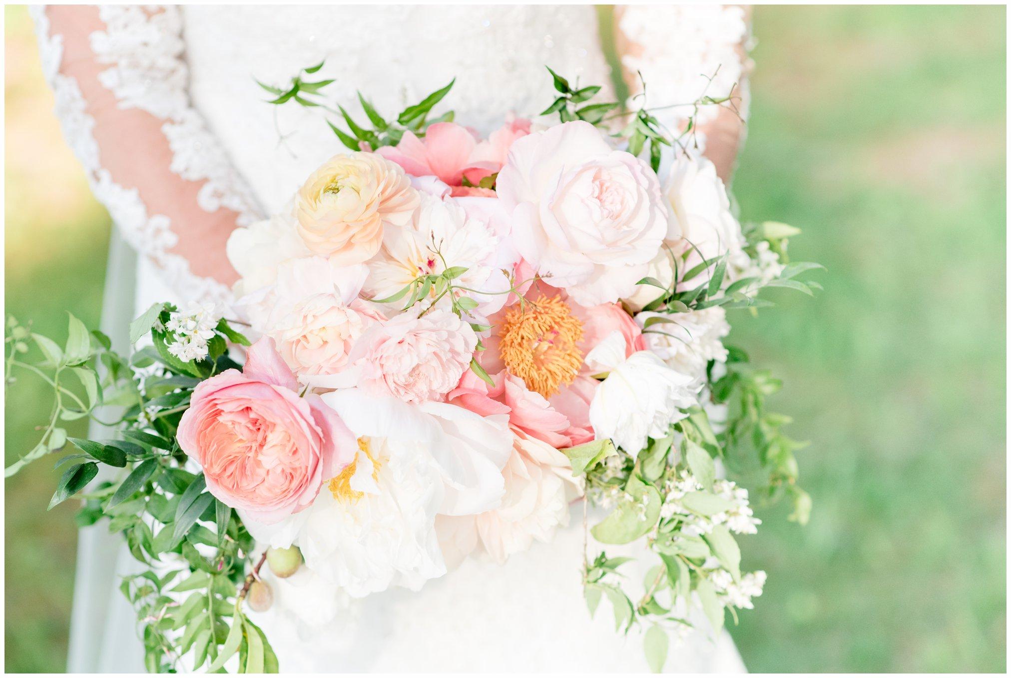 Ryland Inn Wedding | Susie + Tim_2727.jpg