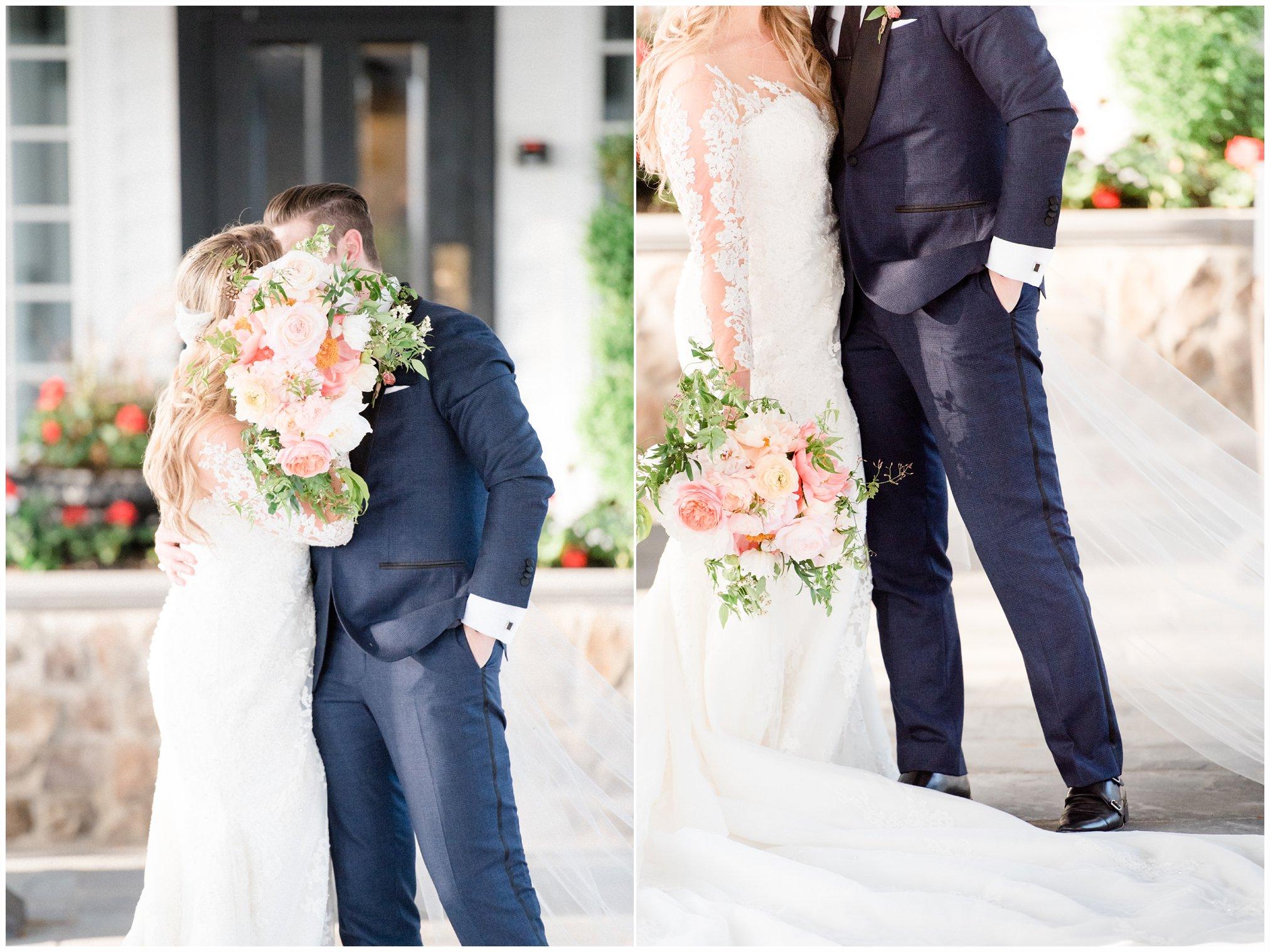 Ryland Inn Wedding | Susie + Tim_2730.jpg